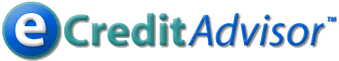 ecreditadvisor logo.png