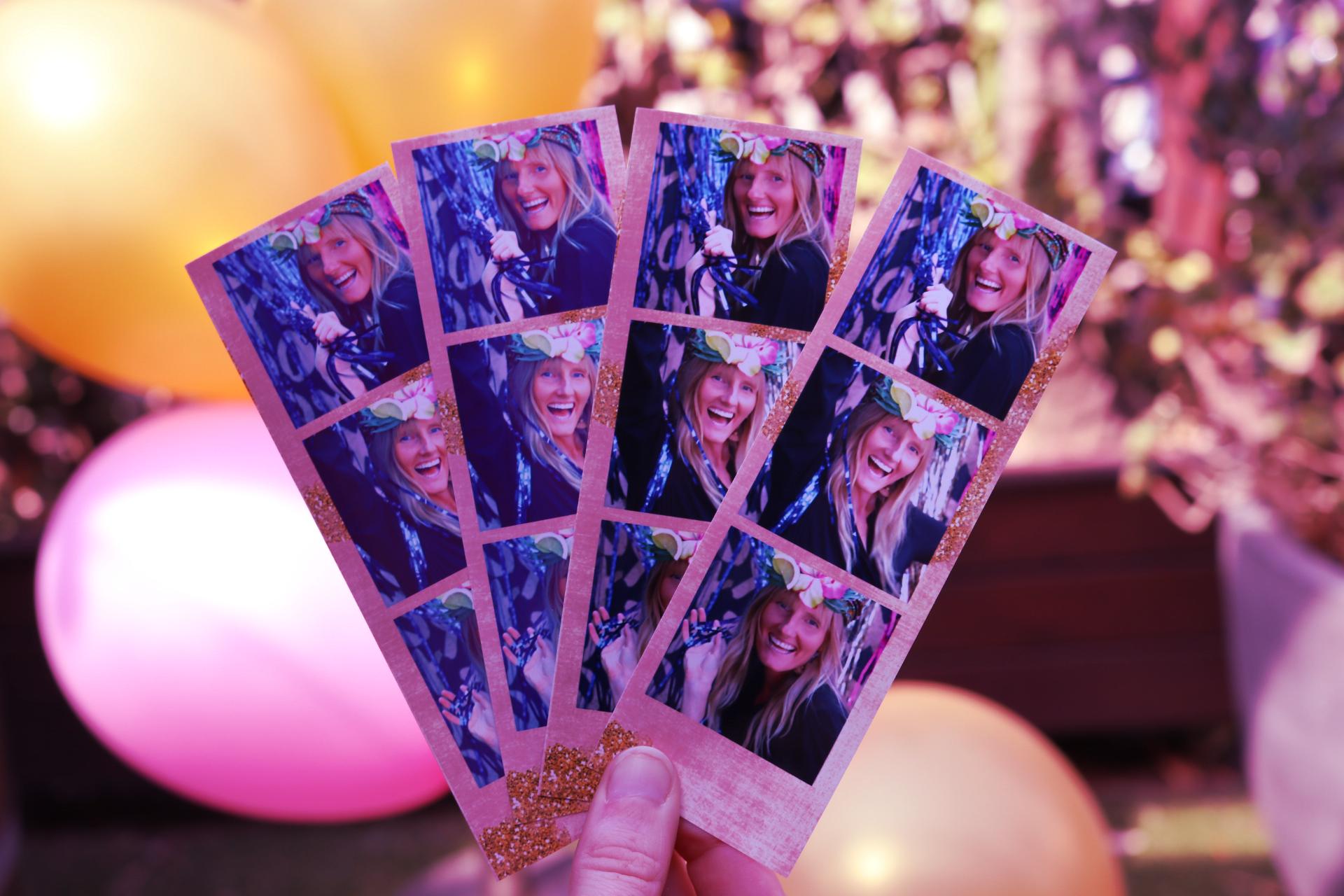 Wedding photo booth hire In Melbourne | Brisbane Open