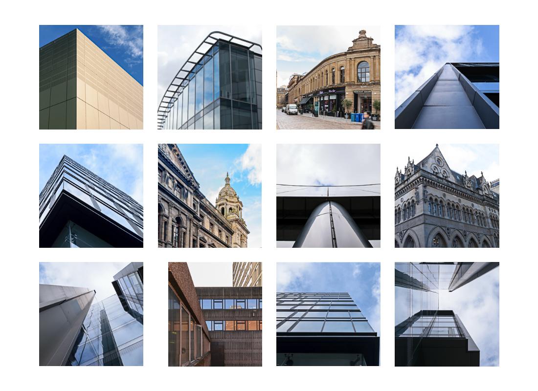 Examples-Glasgow-Architecture-Tour