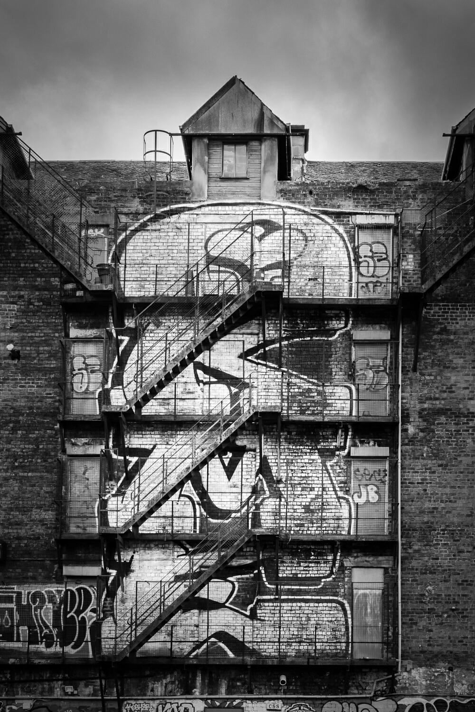 Grafitti-Centre-Street-Glasgow