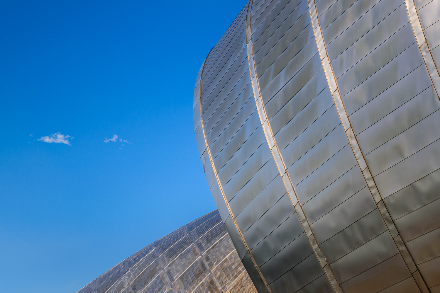 Domes-Glasgow-Science-Centre