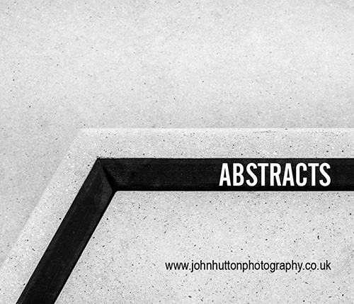 Free Abstracts pdf ebook to download