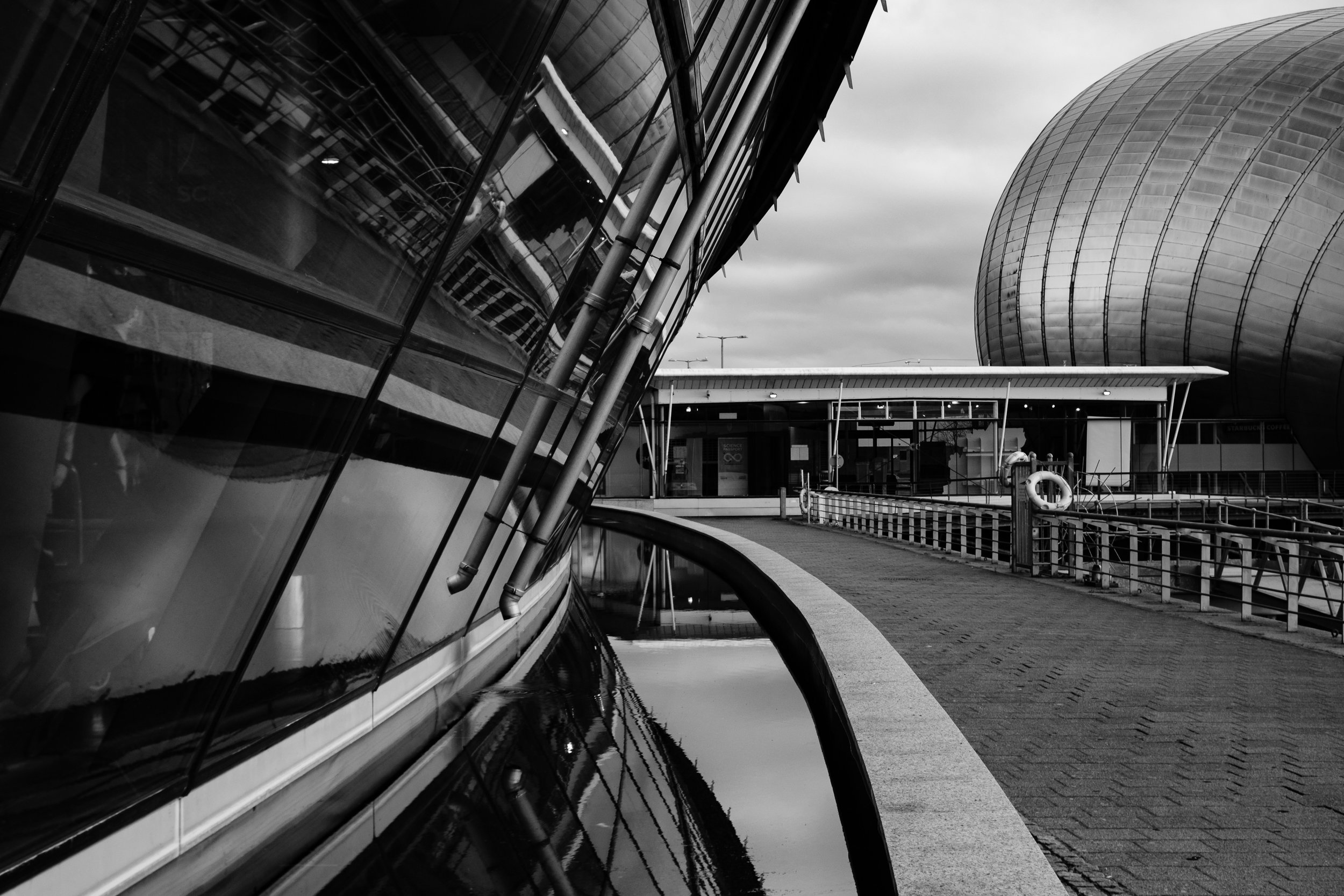 Glasgow Science Centre exterior.jpg