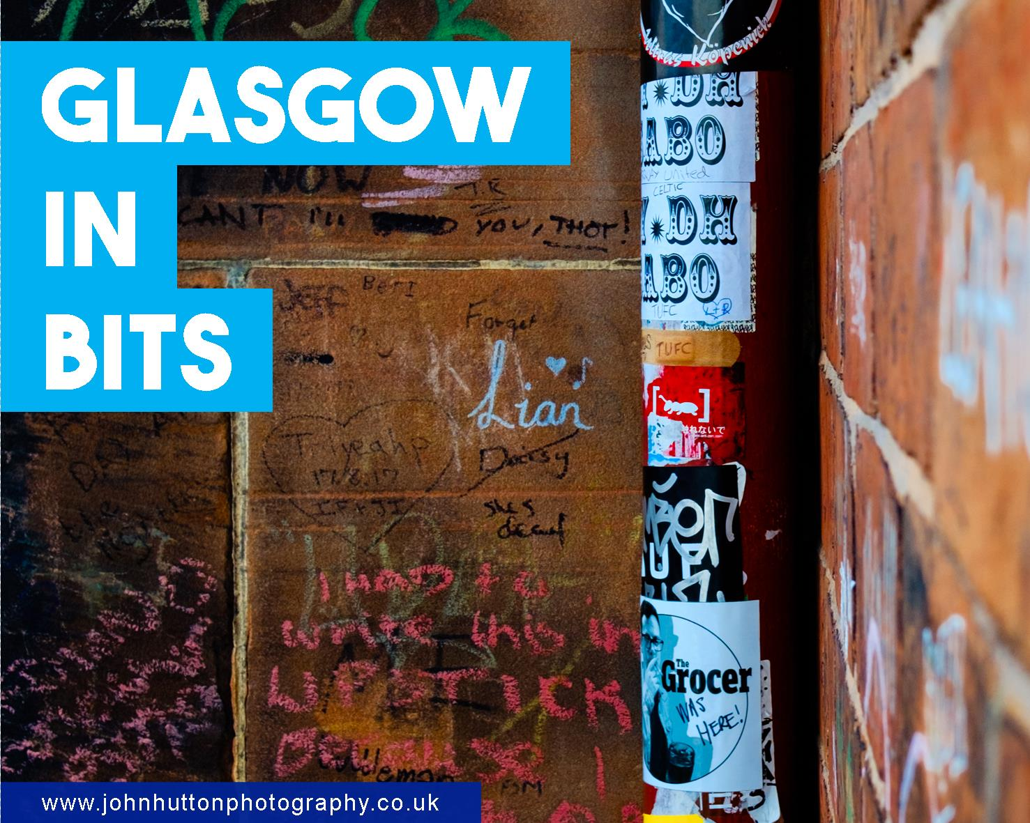 Glasgow in Bits - front cover.jpg