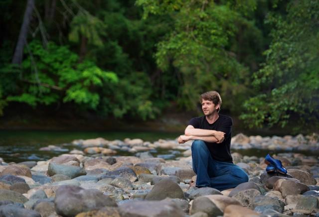 Lindsay-We-River-pic-640x436.jpg