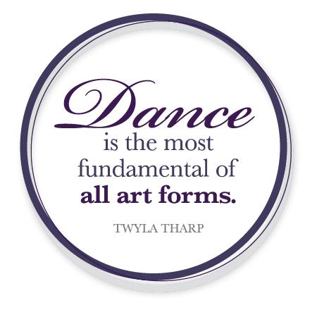 BalletQuote.jpg