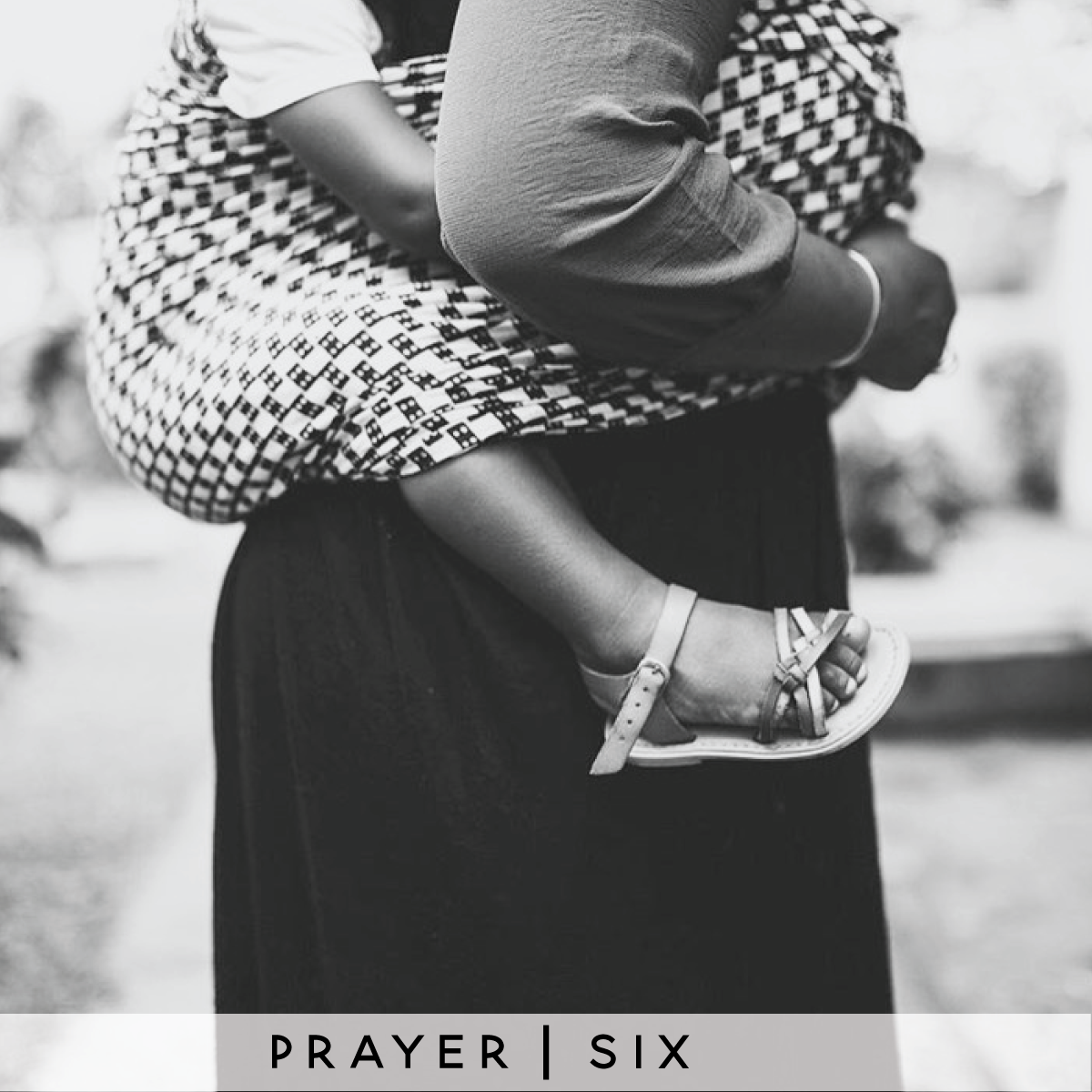 """6. PRAYER FOR AUTHORITY    1 Timothy 2:1-3 """"First of all, then, I urge that supplications, prayers, intercessions, and thanksgivings be made for all people, for kings and all who are in high positions, that we may lead a peaceful and quiet life, godly and dignified in every way. This is good, and it is pleasing in the sight of God our Savior.""""    Lord, you ask us to intercede and pray for kings and all who are in high positions. God, we know because of scripture and history that people in high positions are especially vulnerable to corruption. God would you affirm the men and women who are currently serving with godly character, integrity, and courage. Please expose and remove anyone serving with corruption in our justice system and law enforcement. Father deal justly with any use of power used to oppress, discriminate, racially profile, or use excessive force. Christ, would you redeem any sin and corruption that humanity's fallen state has caused in law enforcement that we may be able to lead peaceful, quiet and godly   lives."""