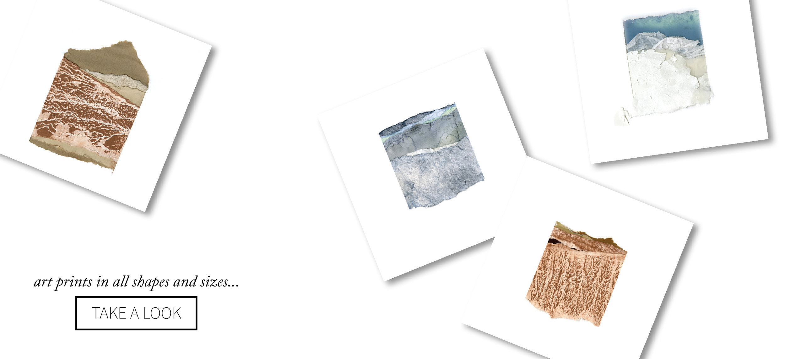 Website.Terra.Chartam.Image.art.prints.jpg
