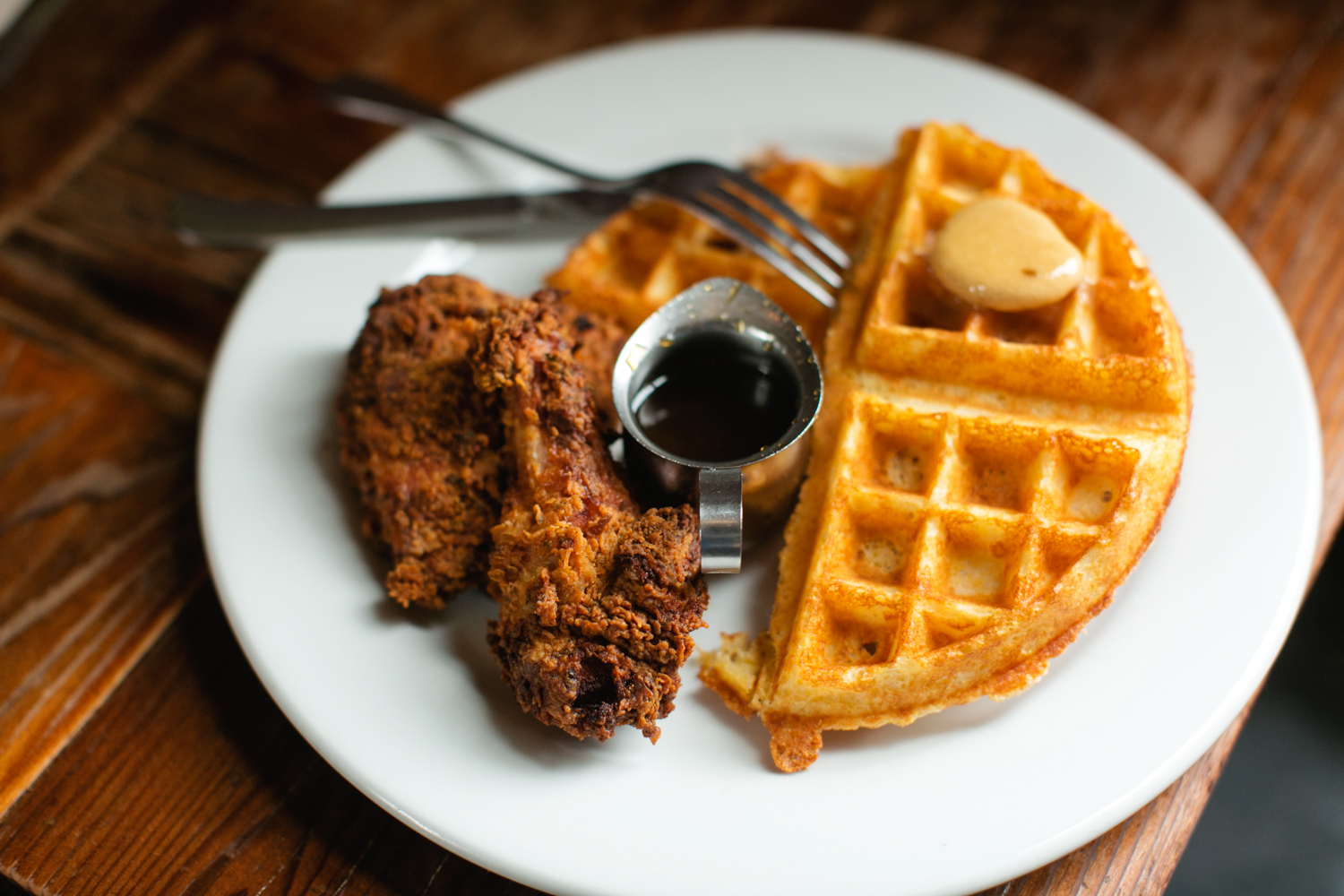 brown-sugar-kitchen-chicken-and-waffles_AndriaLo.jpg
