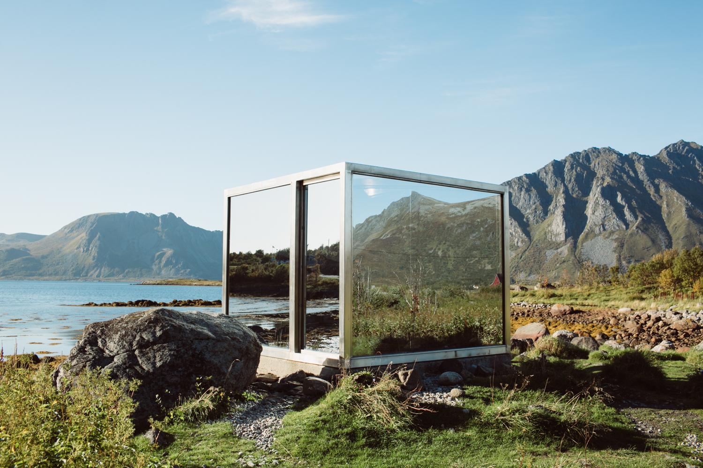 05_Norway_AndriaLo.jpg