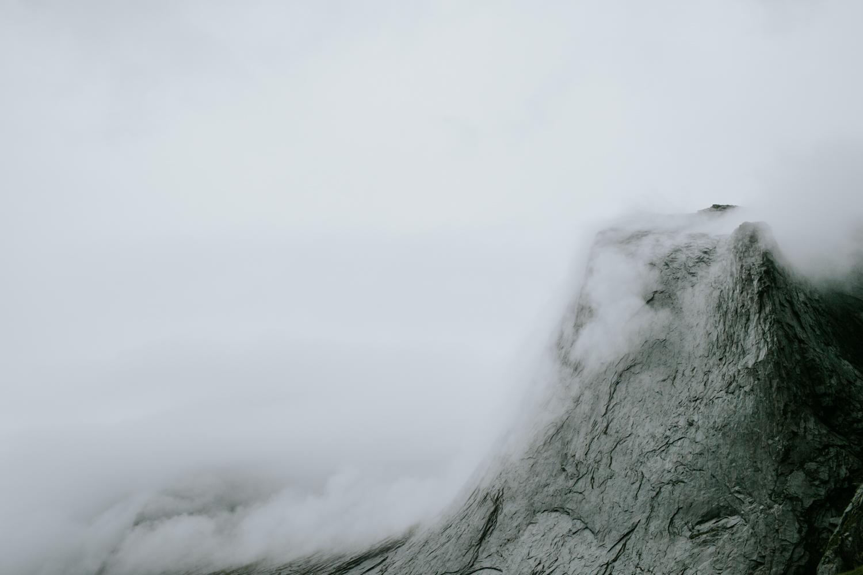 03_Norway_AndriaLo.jpg