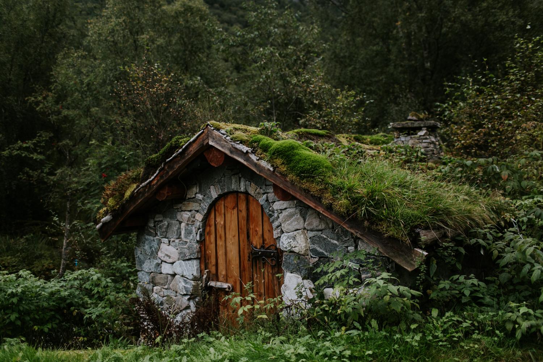 01_Norway_AndriaLo.jpg