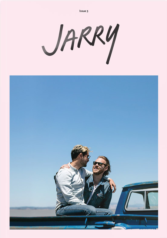 jarry-mag-issue-3.jpeg