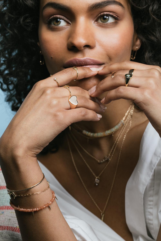 05_Kris-Nations-jewelry-SS17-lookbook_AndriaLo.jpg