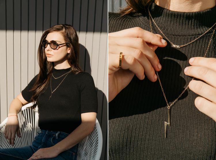 02_jewelry-lookbook-kris-nations_AndriaLo.jpg