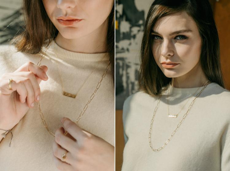 01_jewelry-lookbook-kris-nations_AndriaLo.jpg
