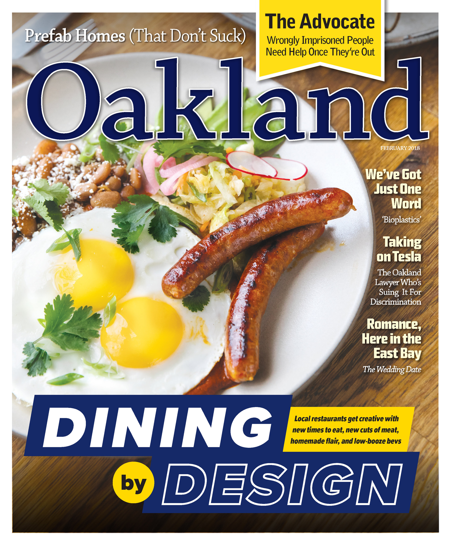 Oakland Magazine Cover Sequoia Diner Oakland - Andria Lo.jpg