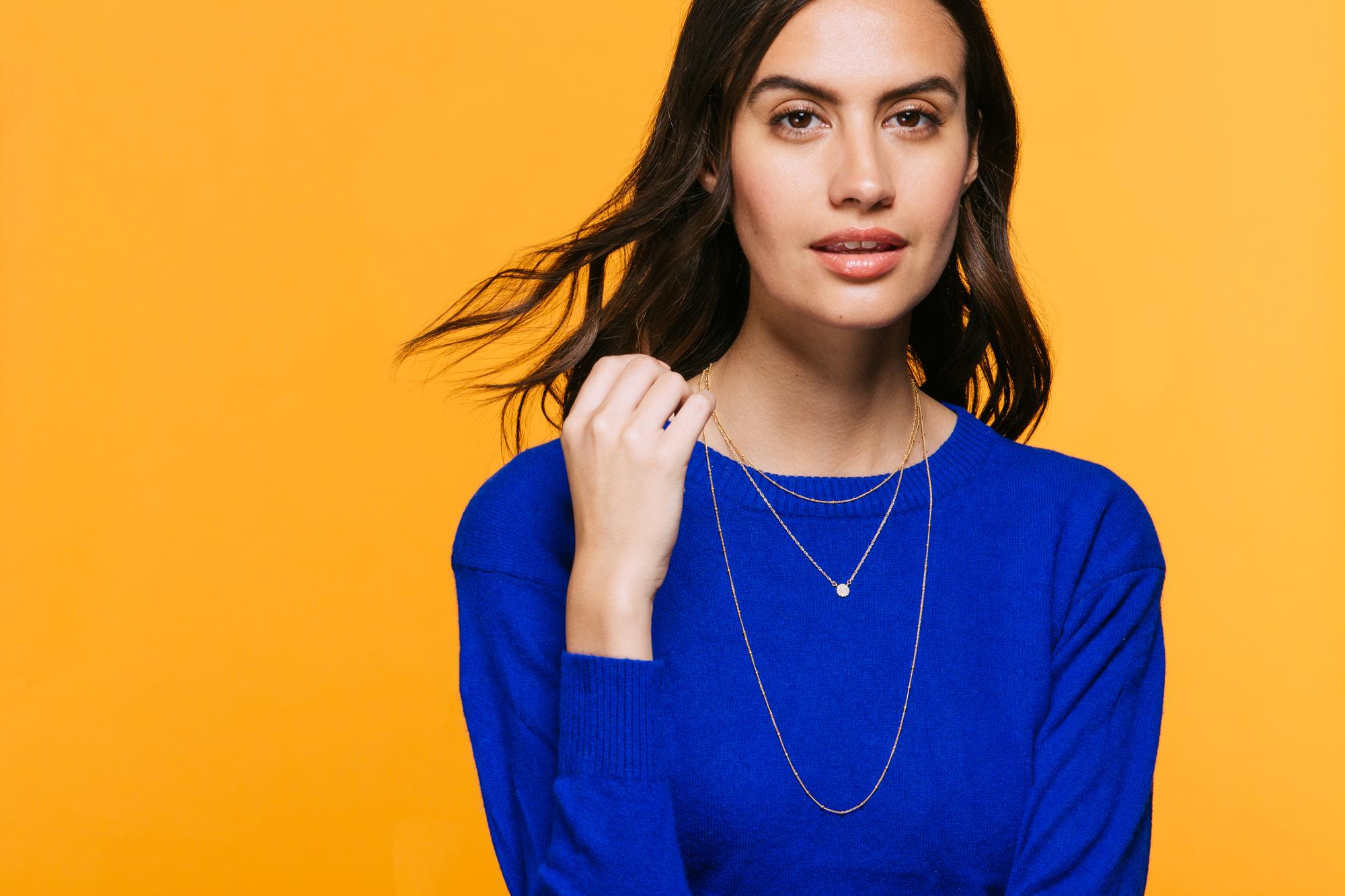 102_Kris-Nations-jewelry-lookbook-ecommerce-studio.jpg