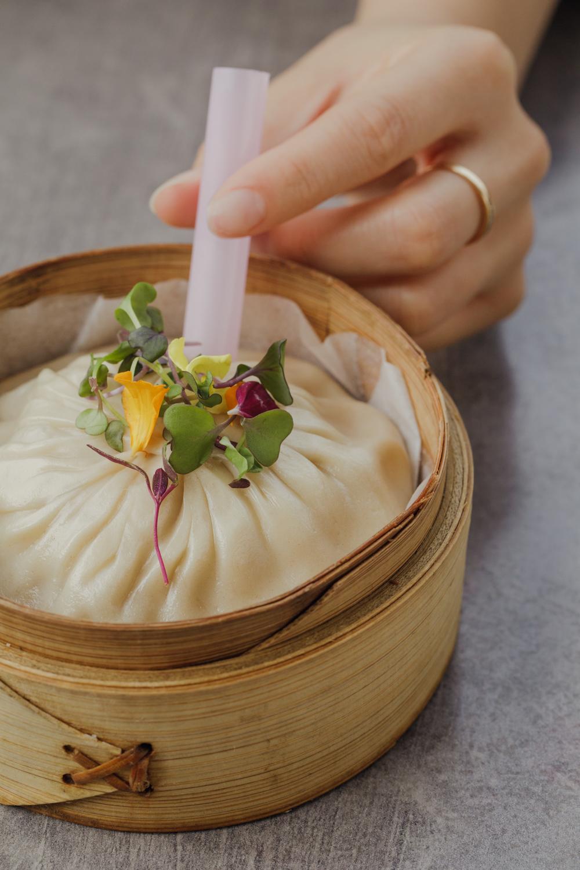 04_Dumpling-Time-San-Francisco_AndriaLo.jpg