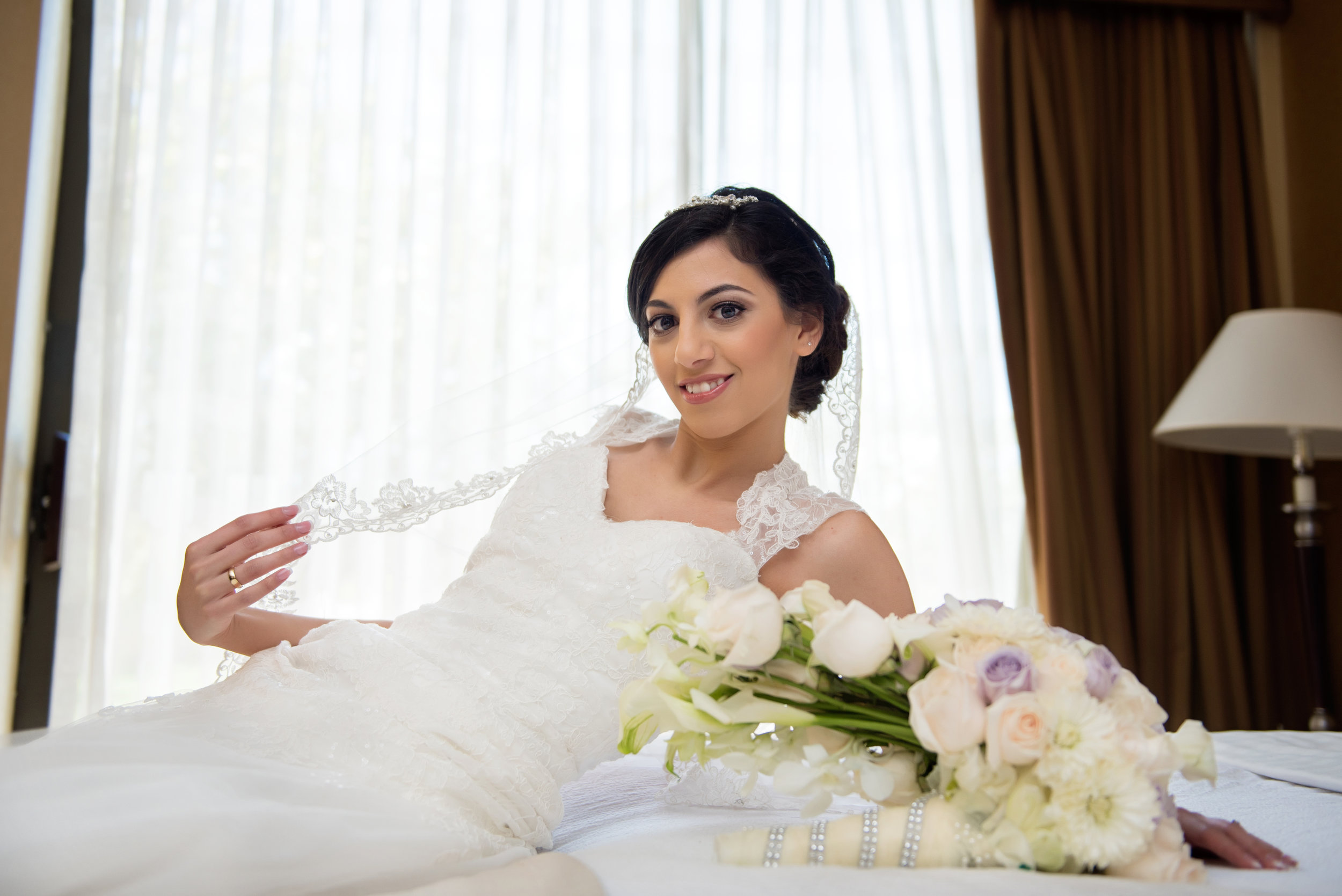 Anthony Mickeal Photography | nj wedding photography .jpg
