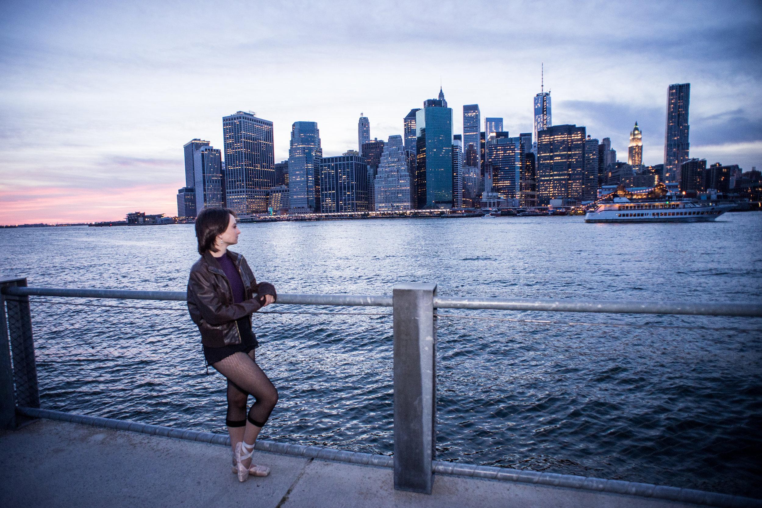 nyc photo panorama.jpg
