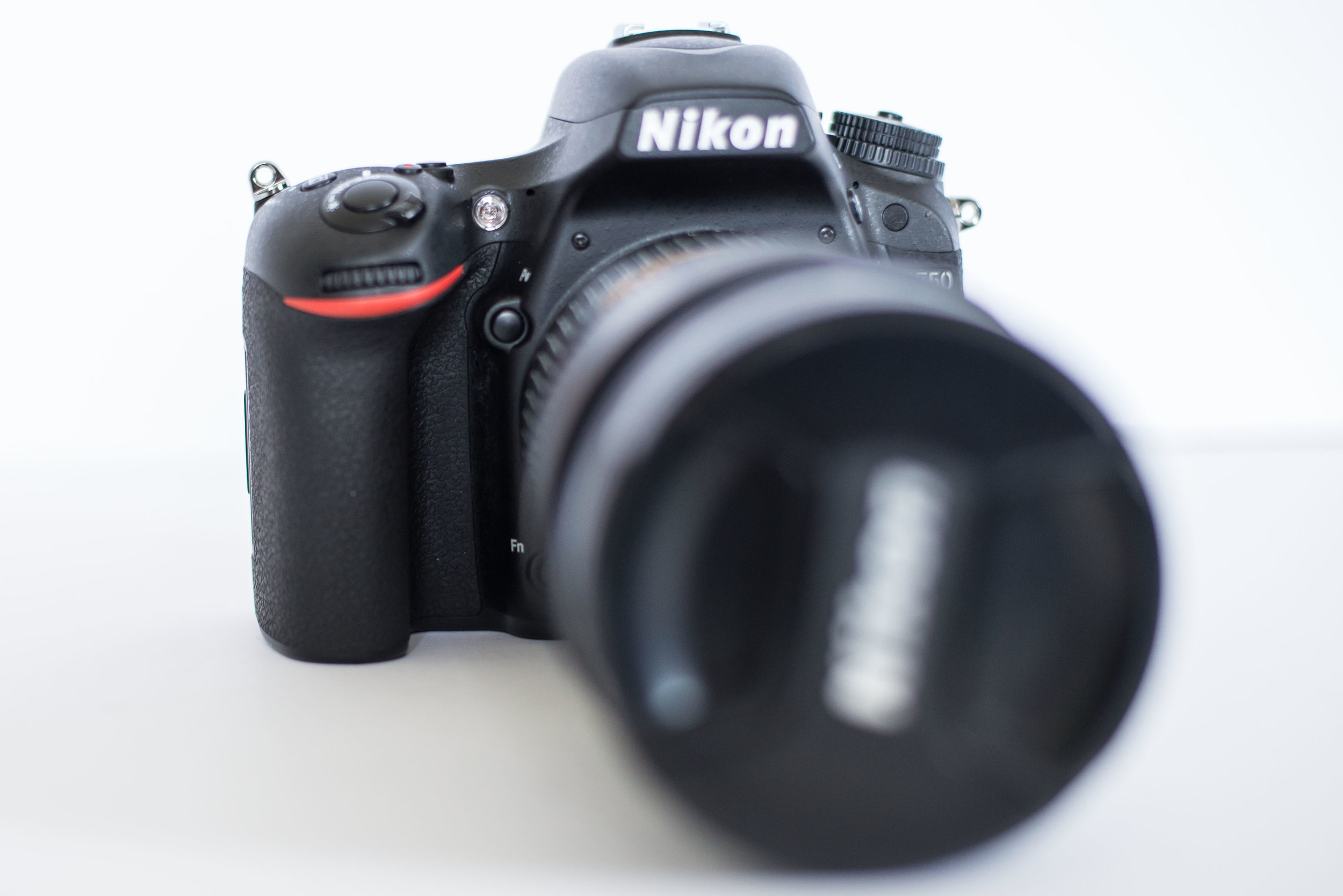 Nikon D750 for wedding review1 (1).jpg