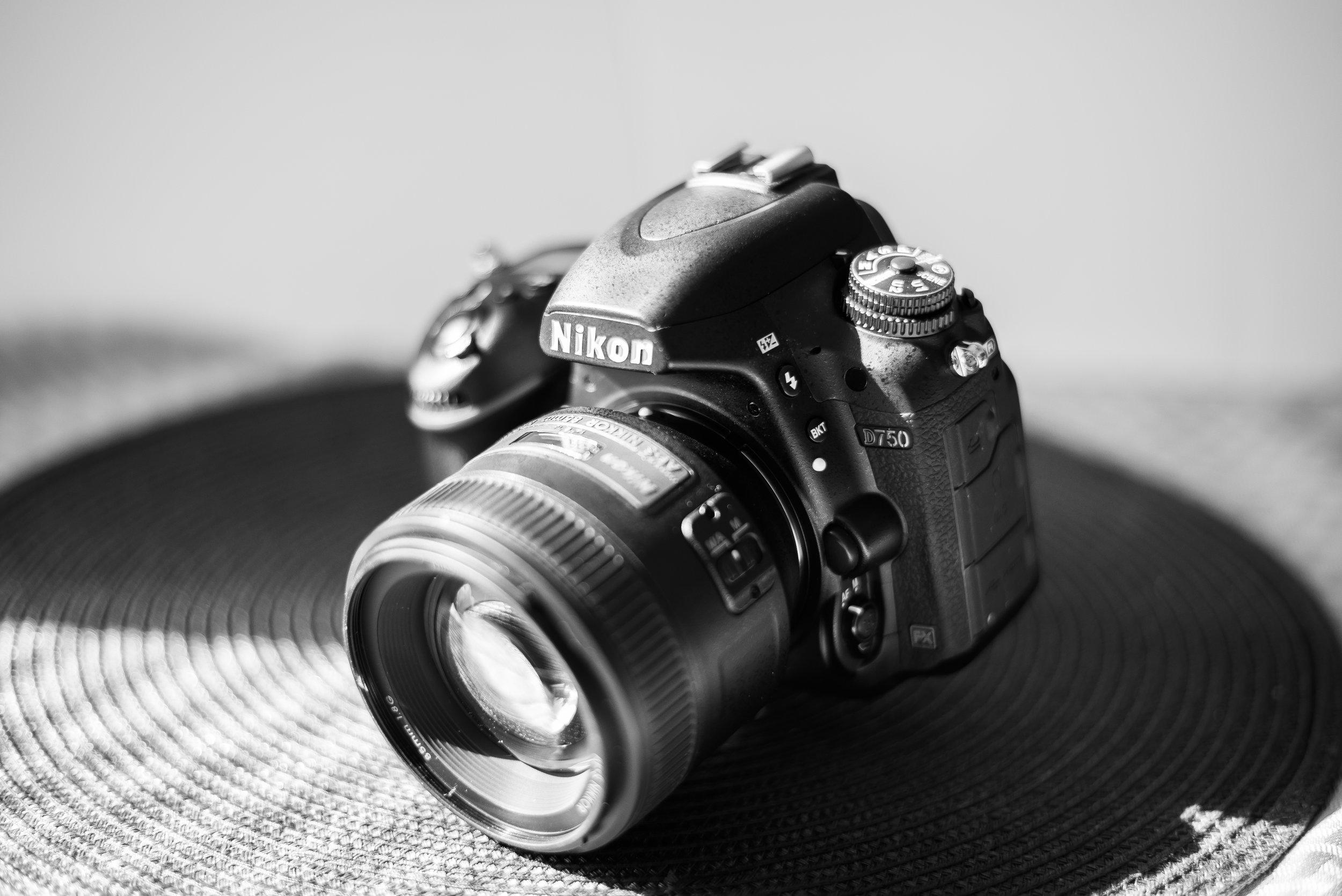 nikon d750 for wedding shooting new york wedding photographer.jpg