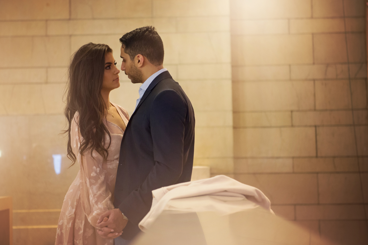 nyc wedding photographer _ couples engagement shoot in grand central station00160.jpg