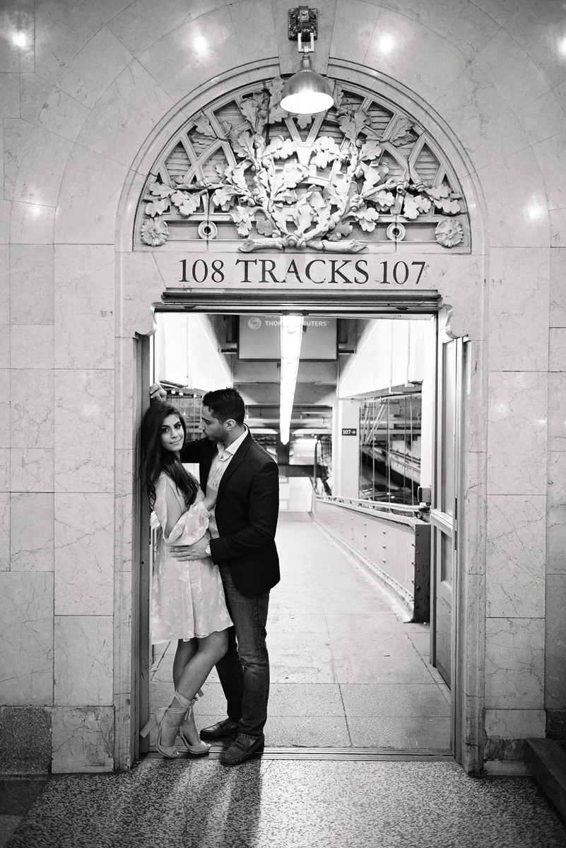 nyc wedding photographer _ couples engagement shoot in grand central station00153.jpg