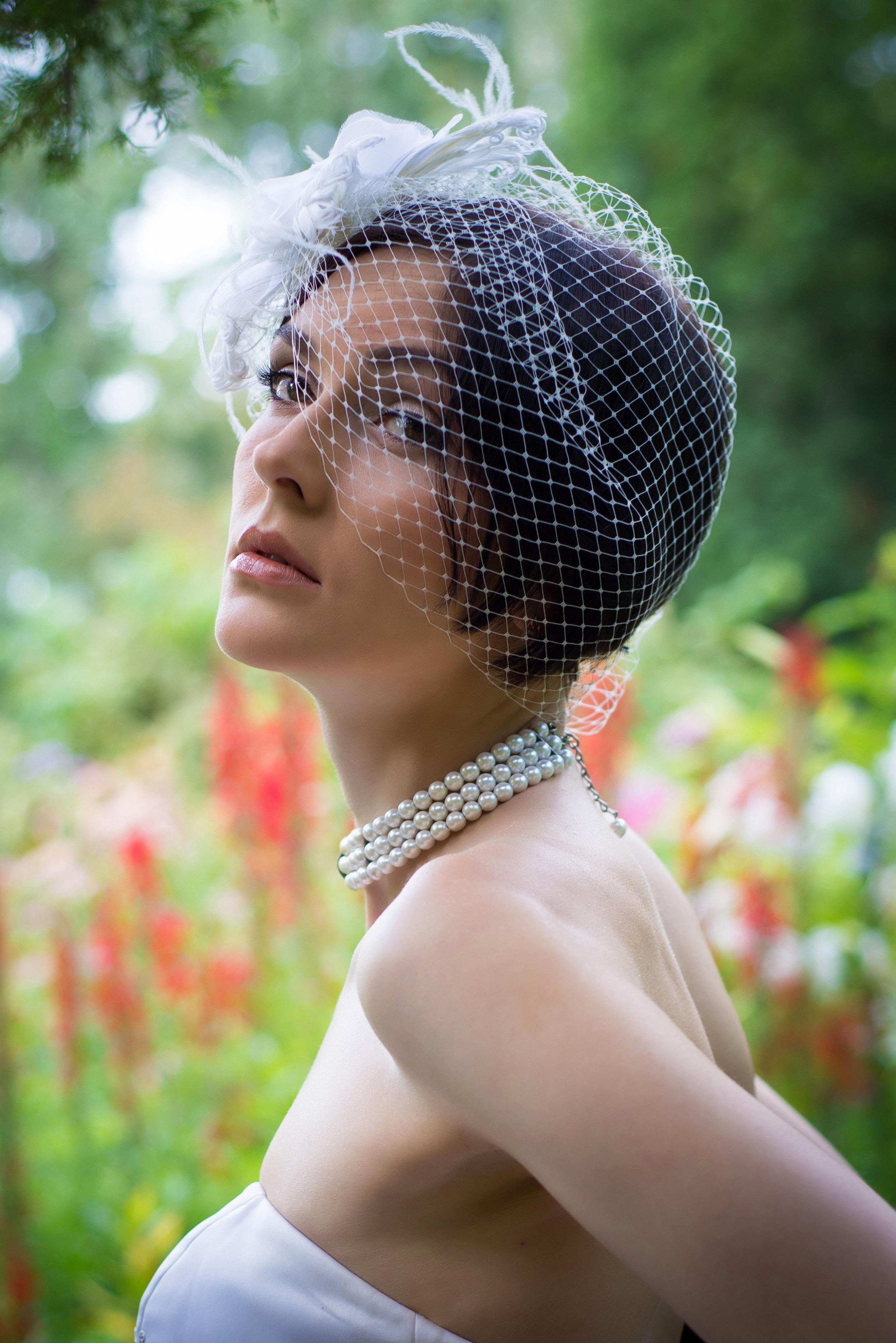 International wedding photographer anthony mickeal 3245