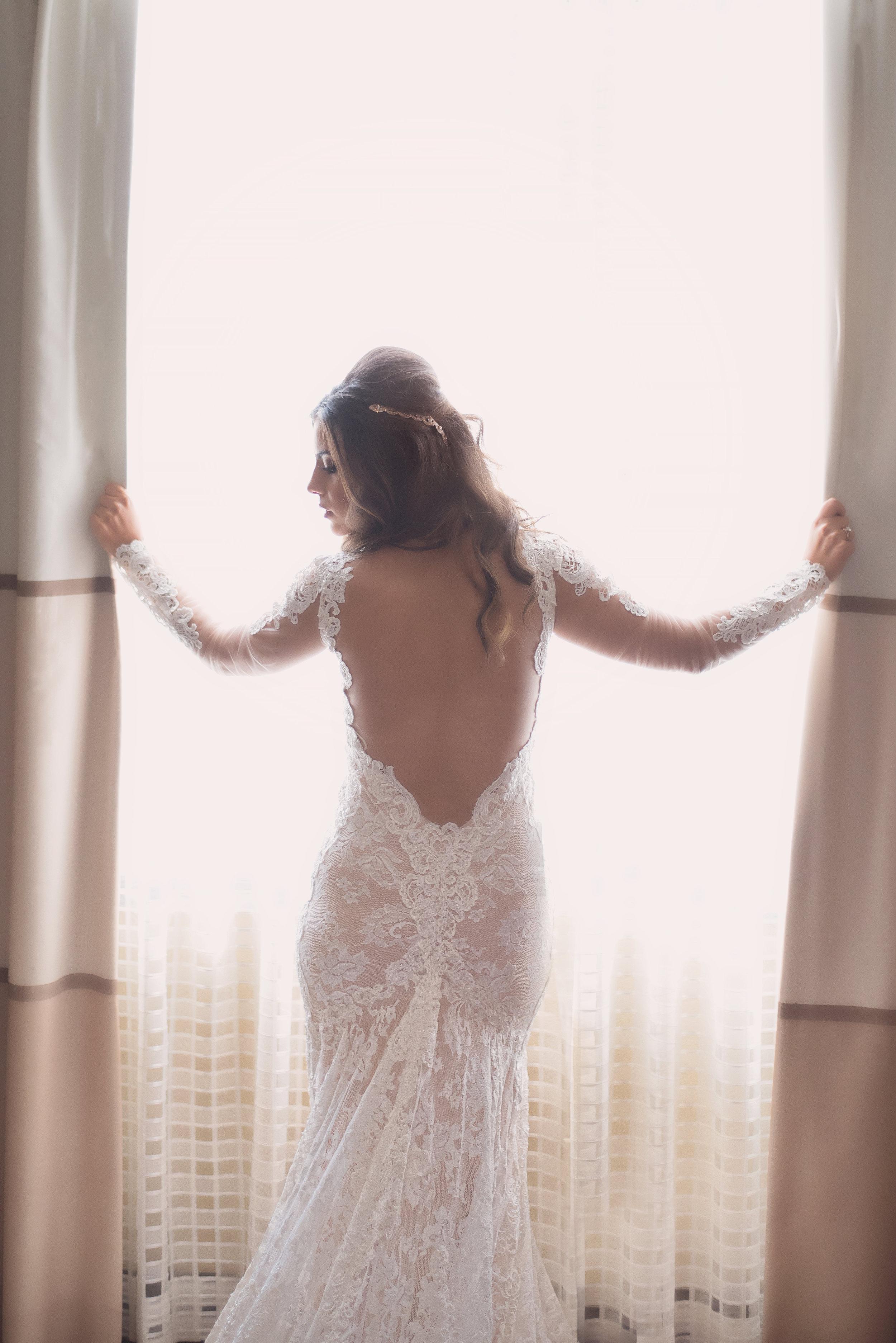 International wedding photographer anthony mickeal 85752