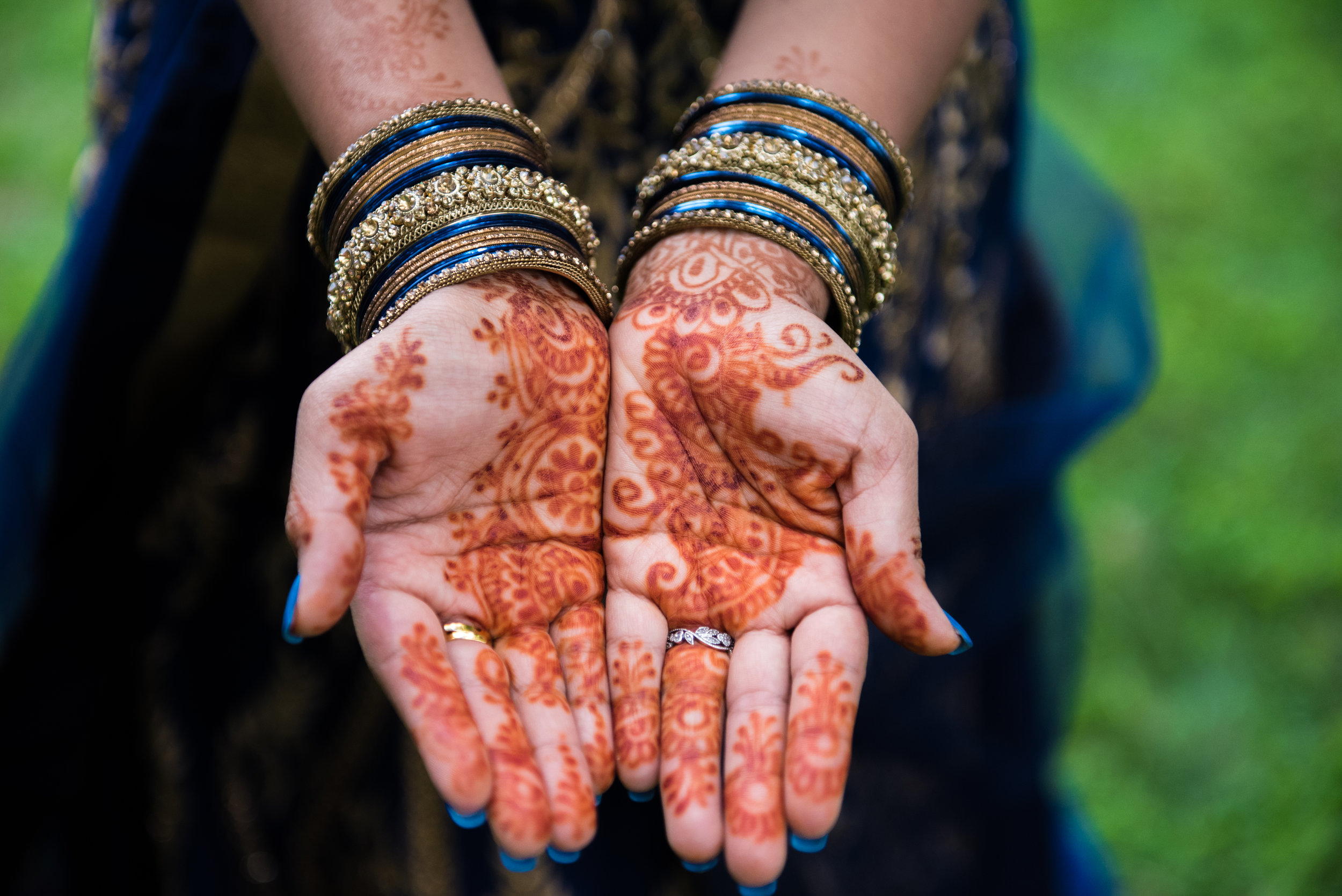 New Jersey Indian Wedding Photographer00564.jpg