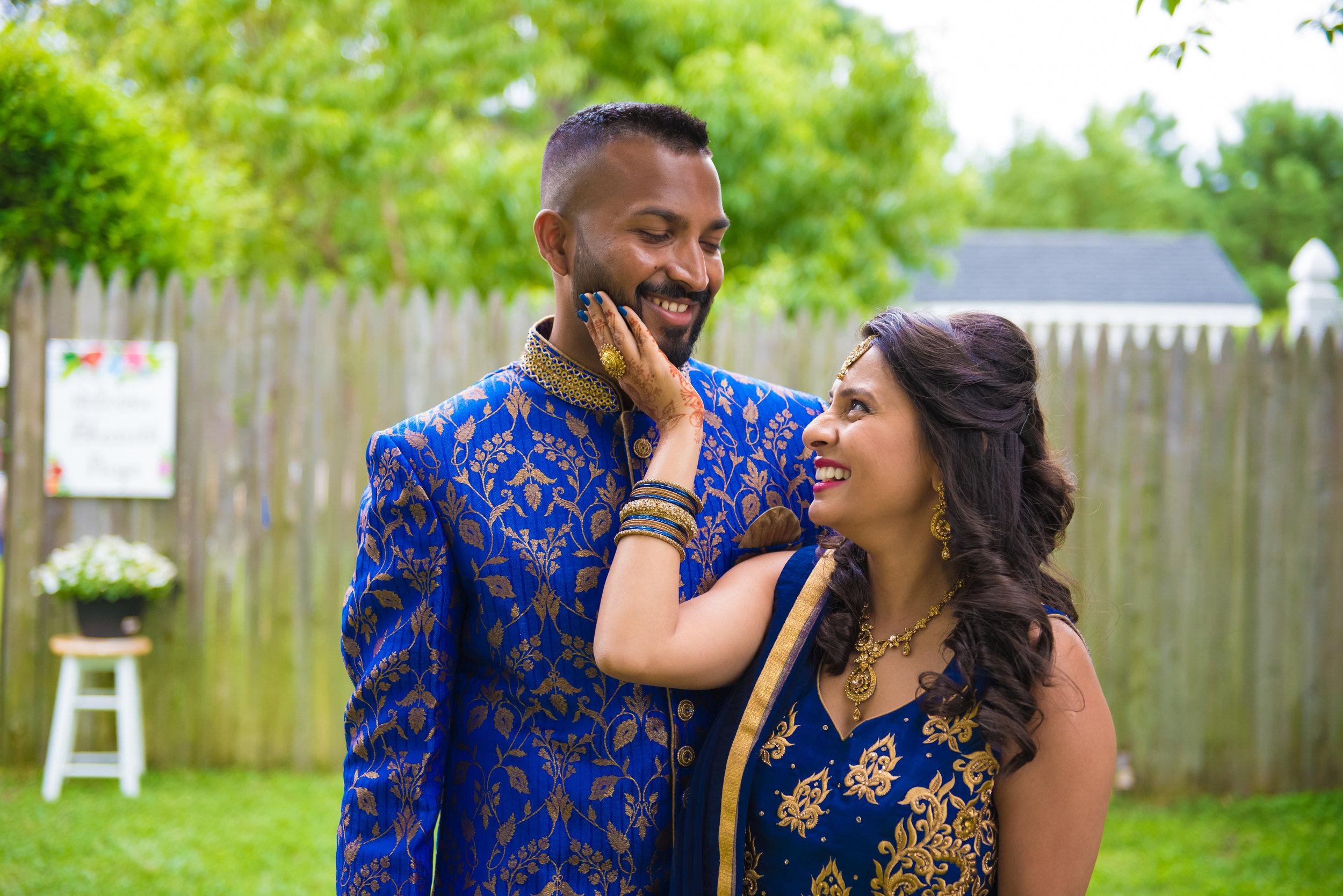 New Jersey Indian Wedding Photographer00566.jpg