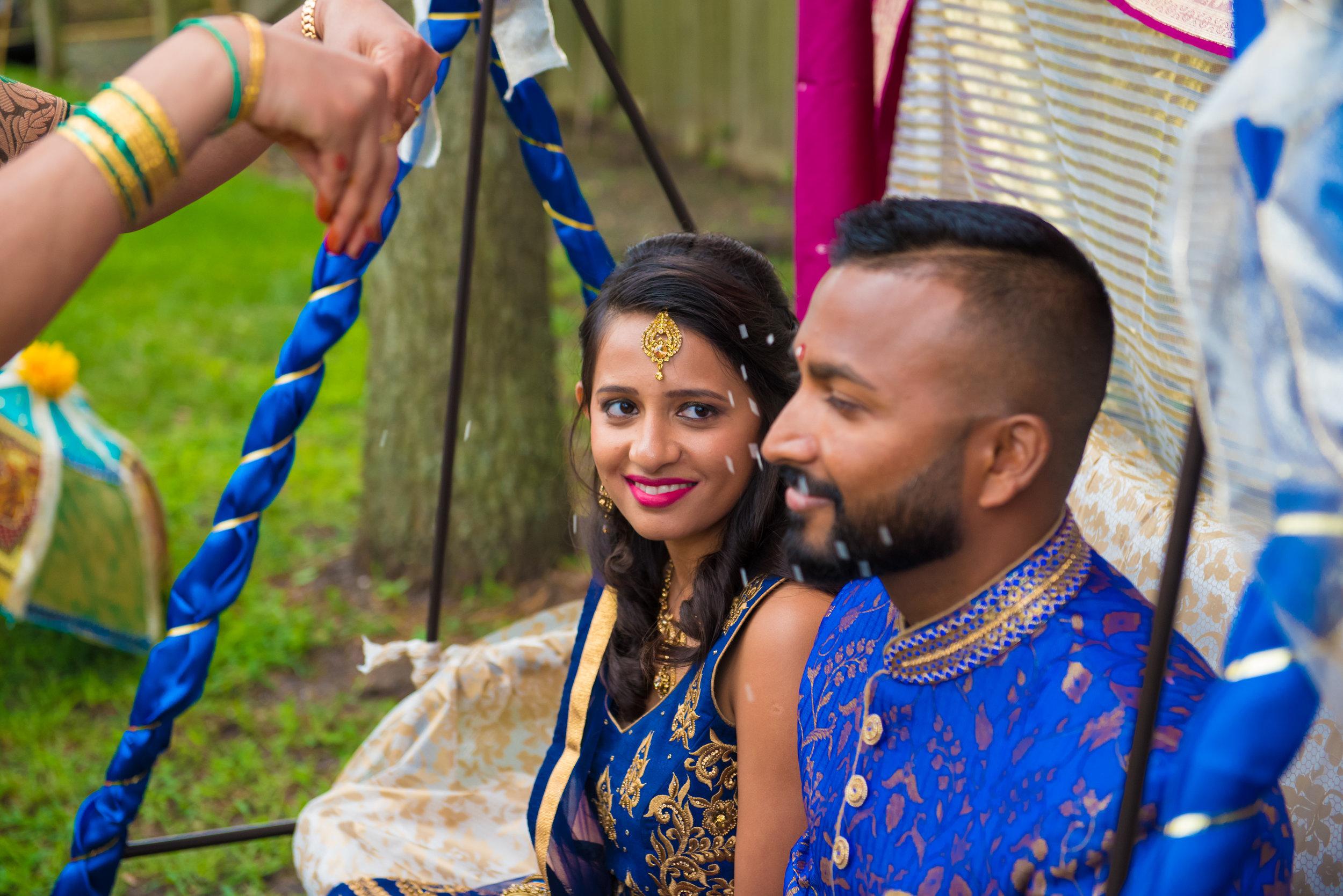 New Jersey Indian Wedding Photographer00567.jpg