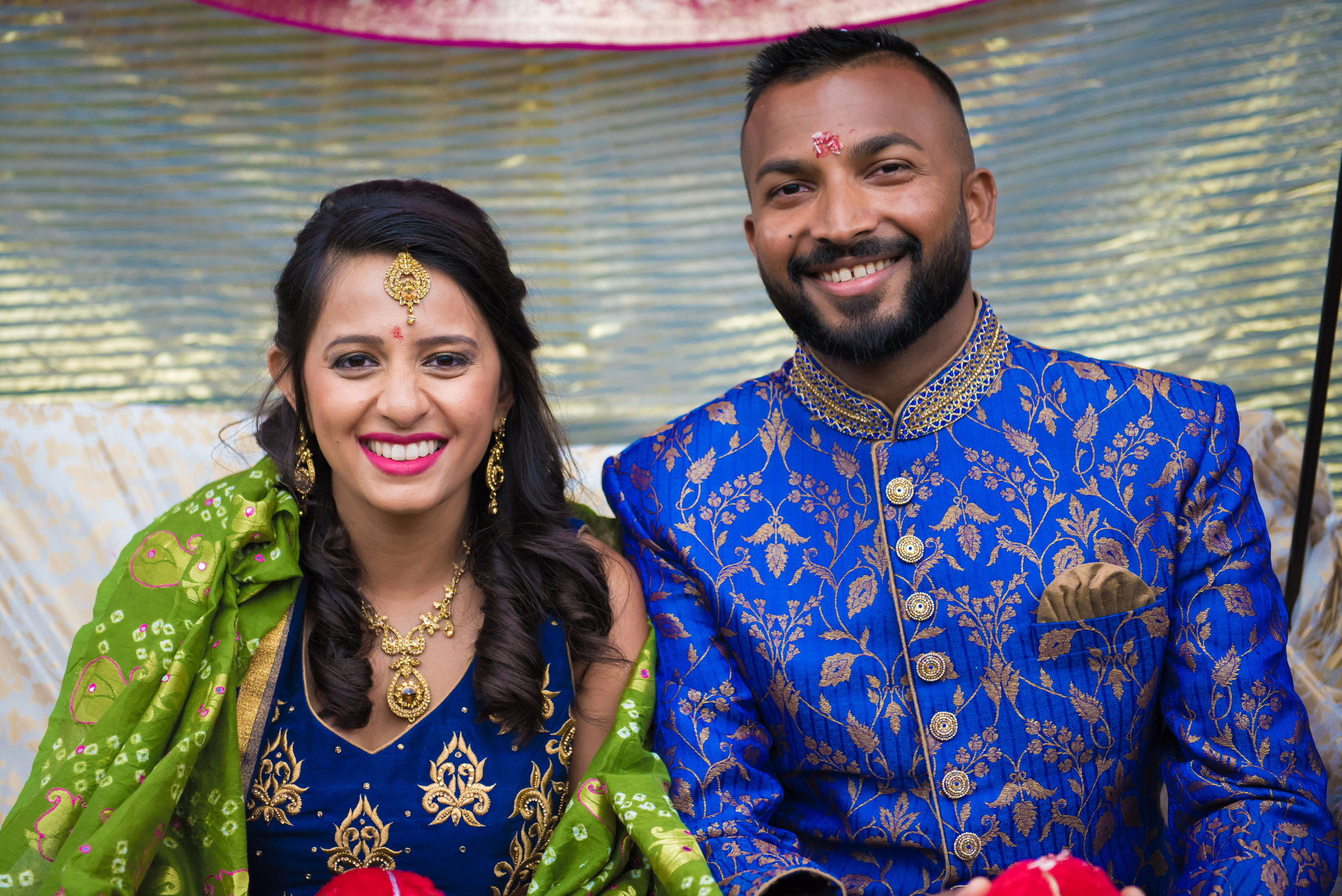 New Jersey Indian Wedding Photographer00570.jpg