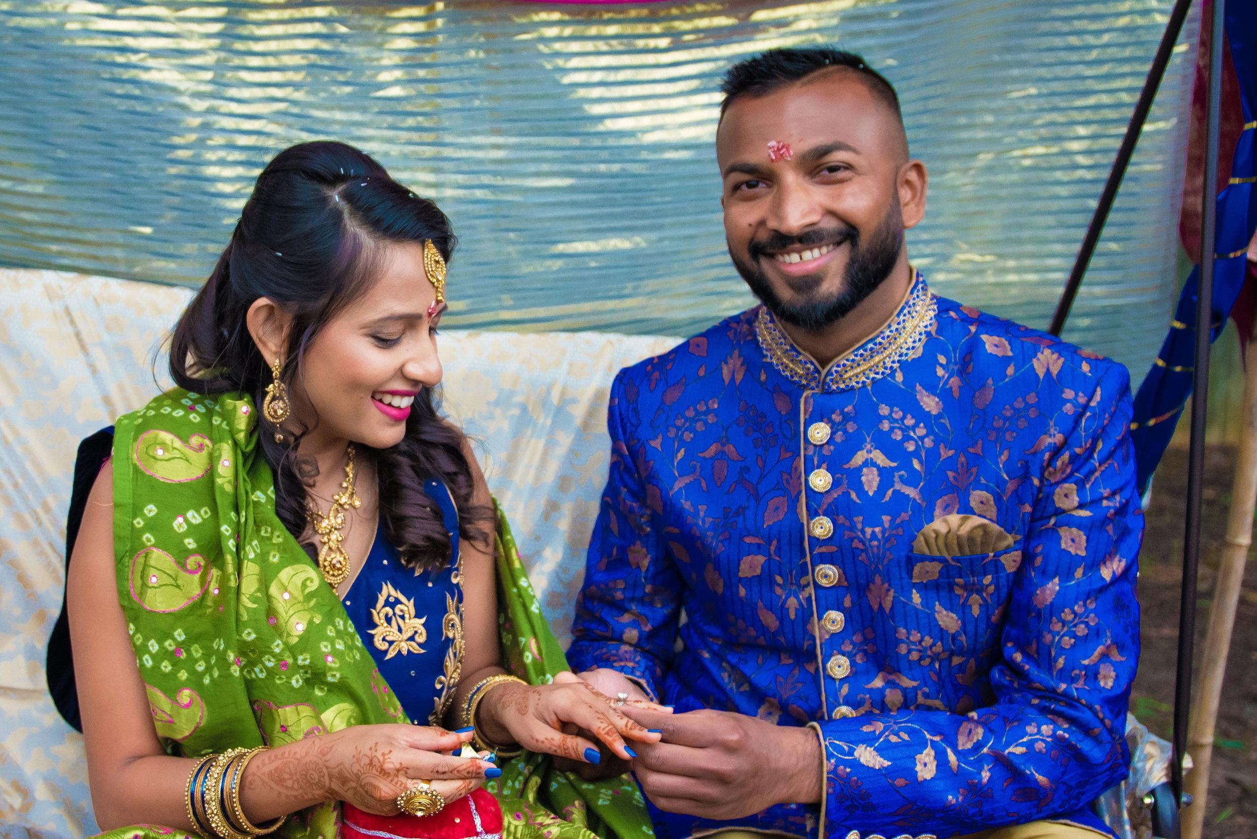 New Jersey Indian Wedding Photographer00573.jpg
