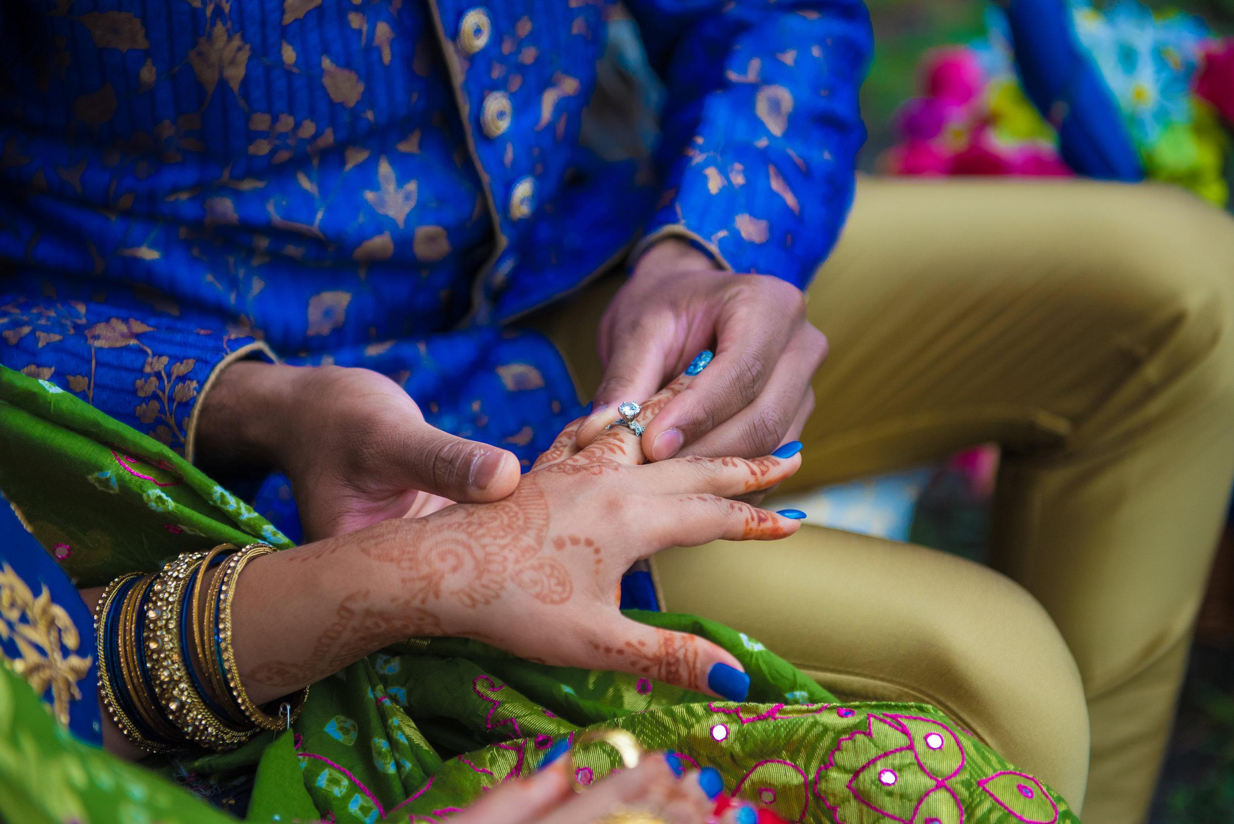 New Jersey Indian Wedding Photographer00572.jpg