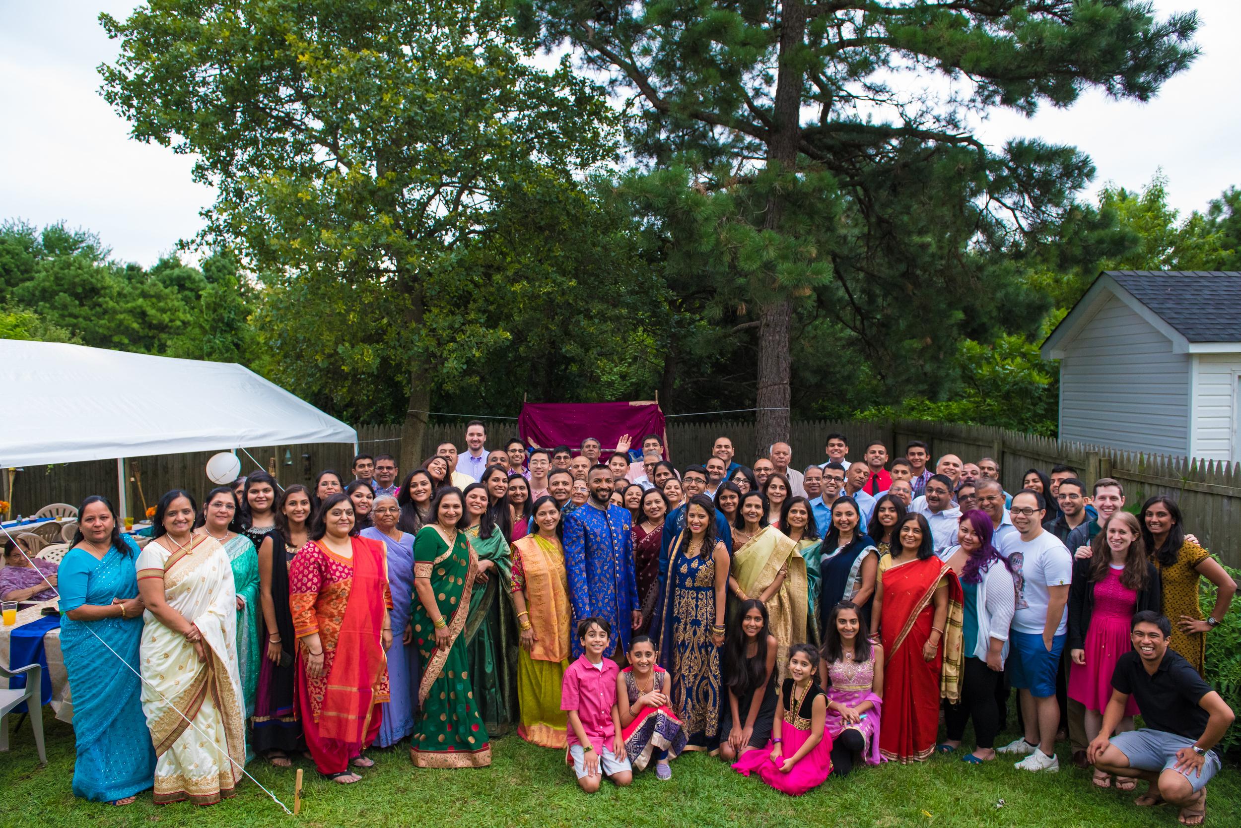 New Jersey Indian Wedding Photographer00574.jpg