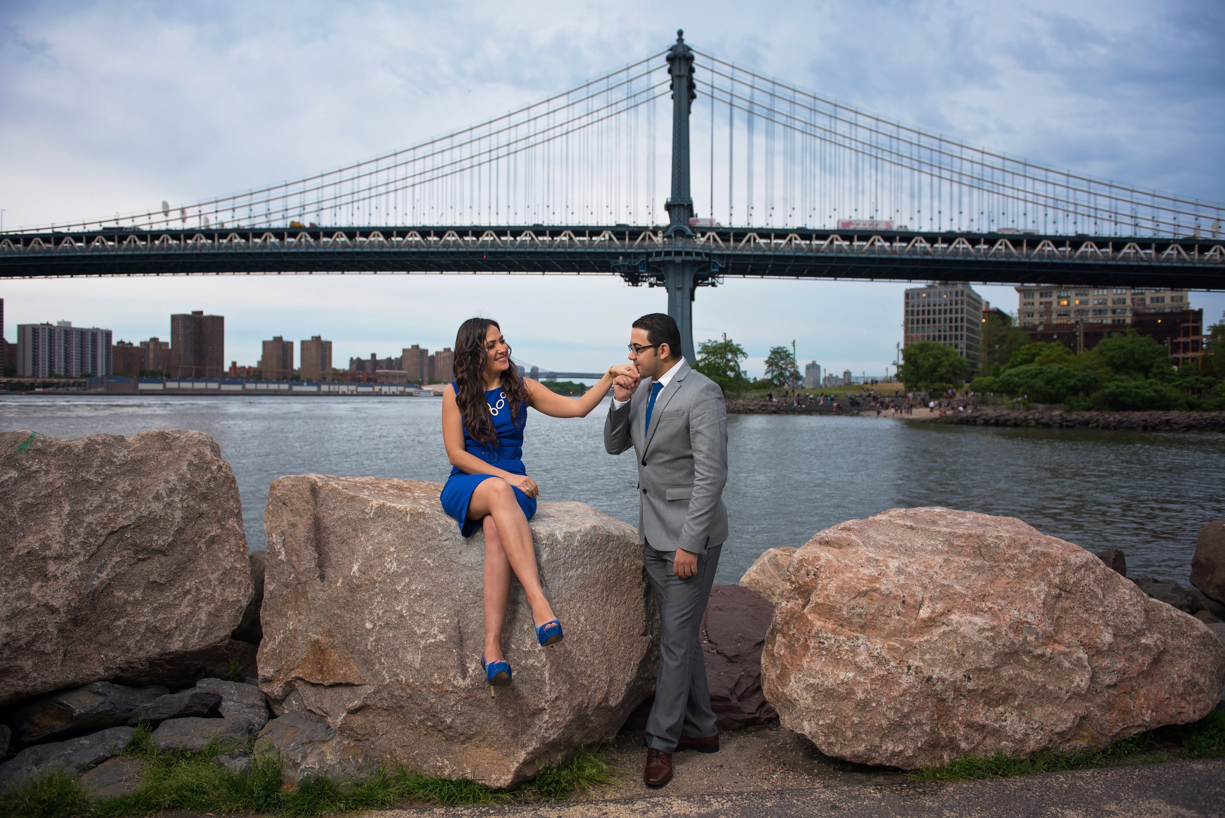 Brooklyn Engagement shoot - Wedding Photographer00553.jpg