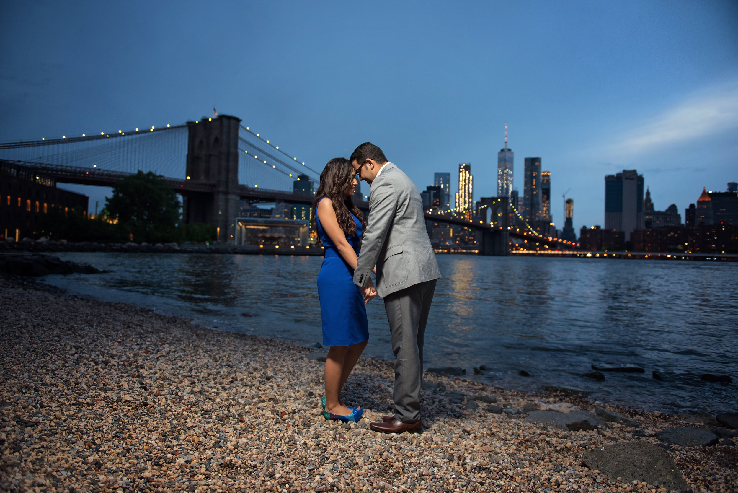 Brooklyn Engagement shoot - Wedding Photographer00557.jpg