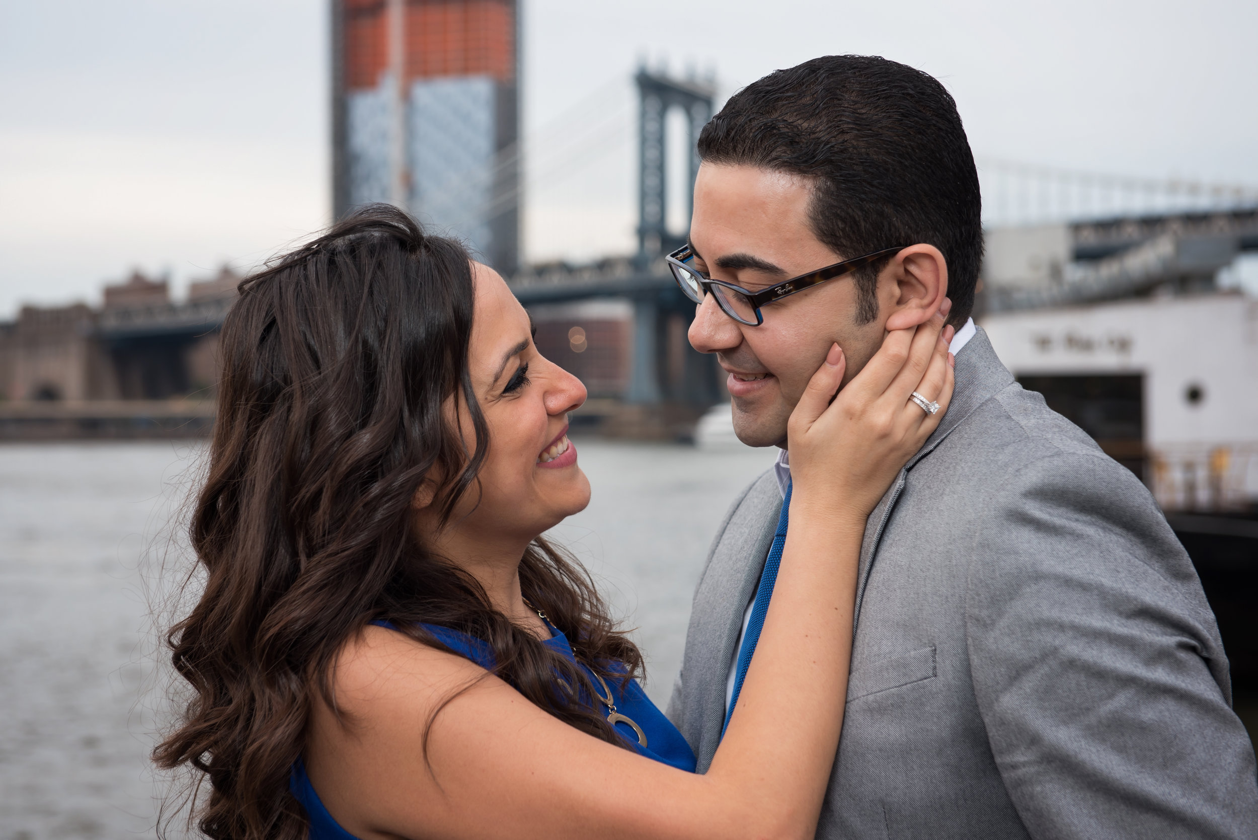 Brooklyn Engagement shoot - Wedding Photographer00546.jpg