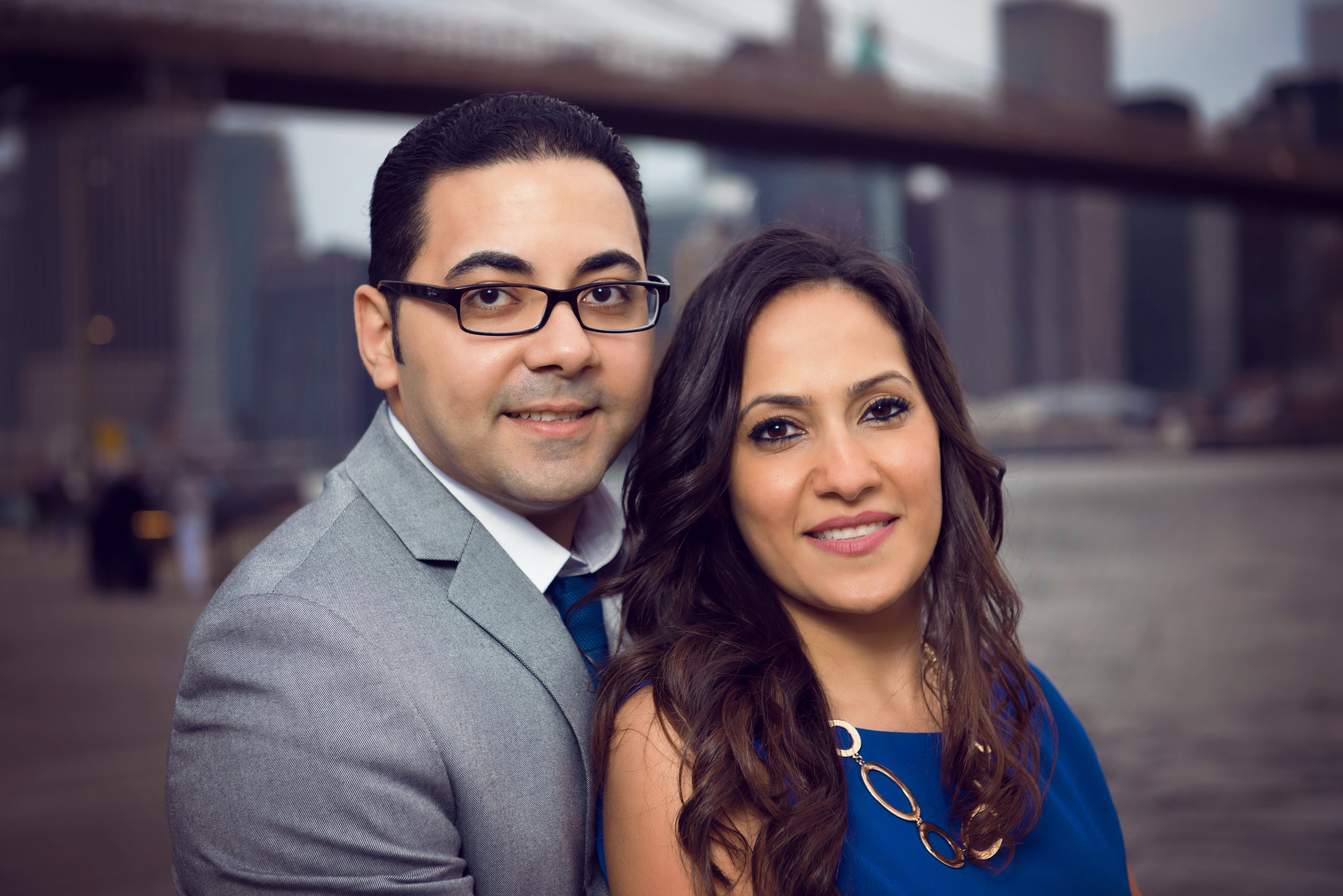 Brooklyn Engagement shoot - Wedding Photographer00550.jpg