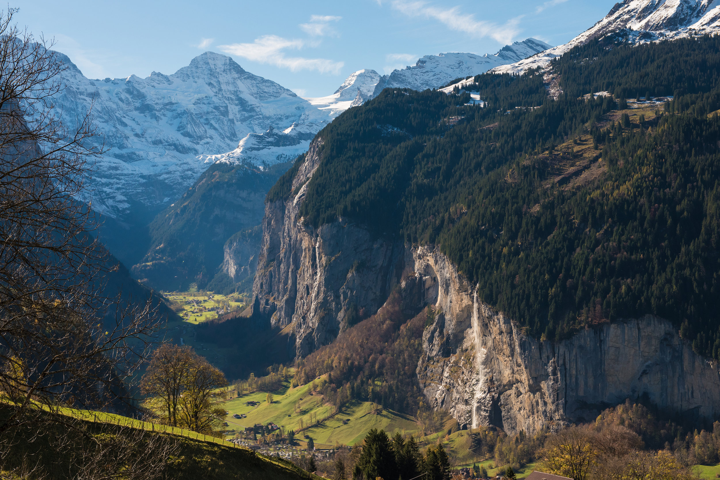 Vacation in Switzerland - NJ wedding photographer00569.jpg