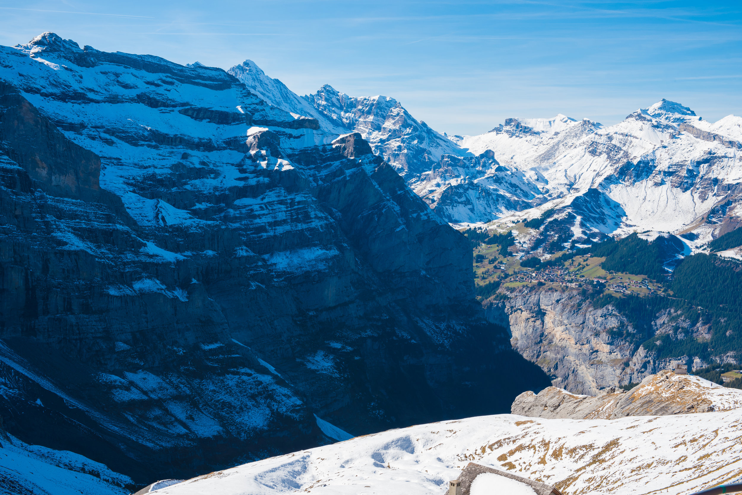 Vacation in Switzerland - NJ wedding photographer00572.jpg