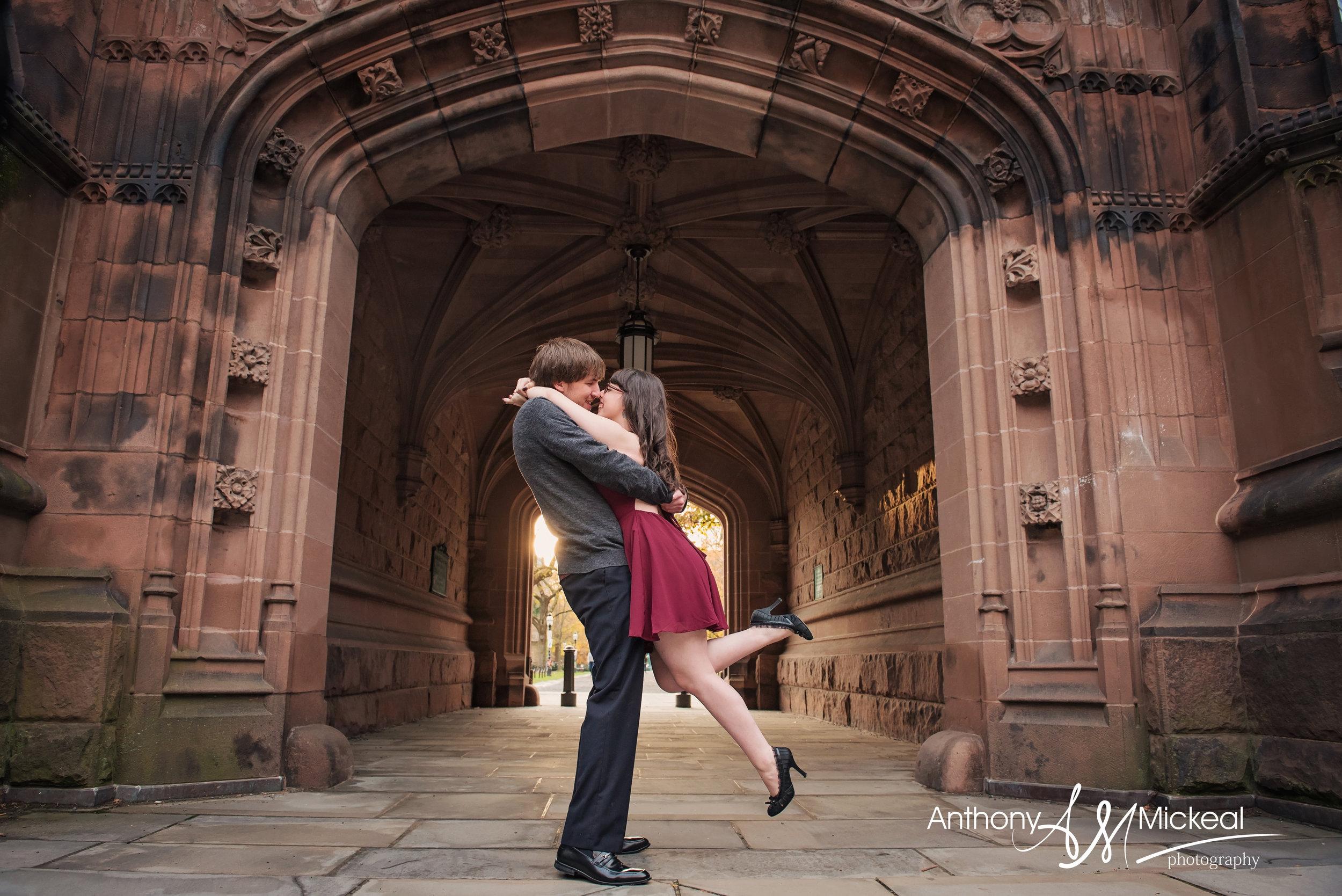 Princeton NJ wedding photographer photography.jpg