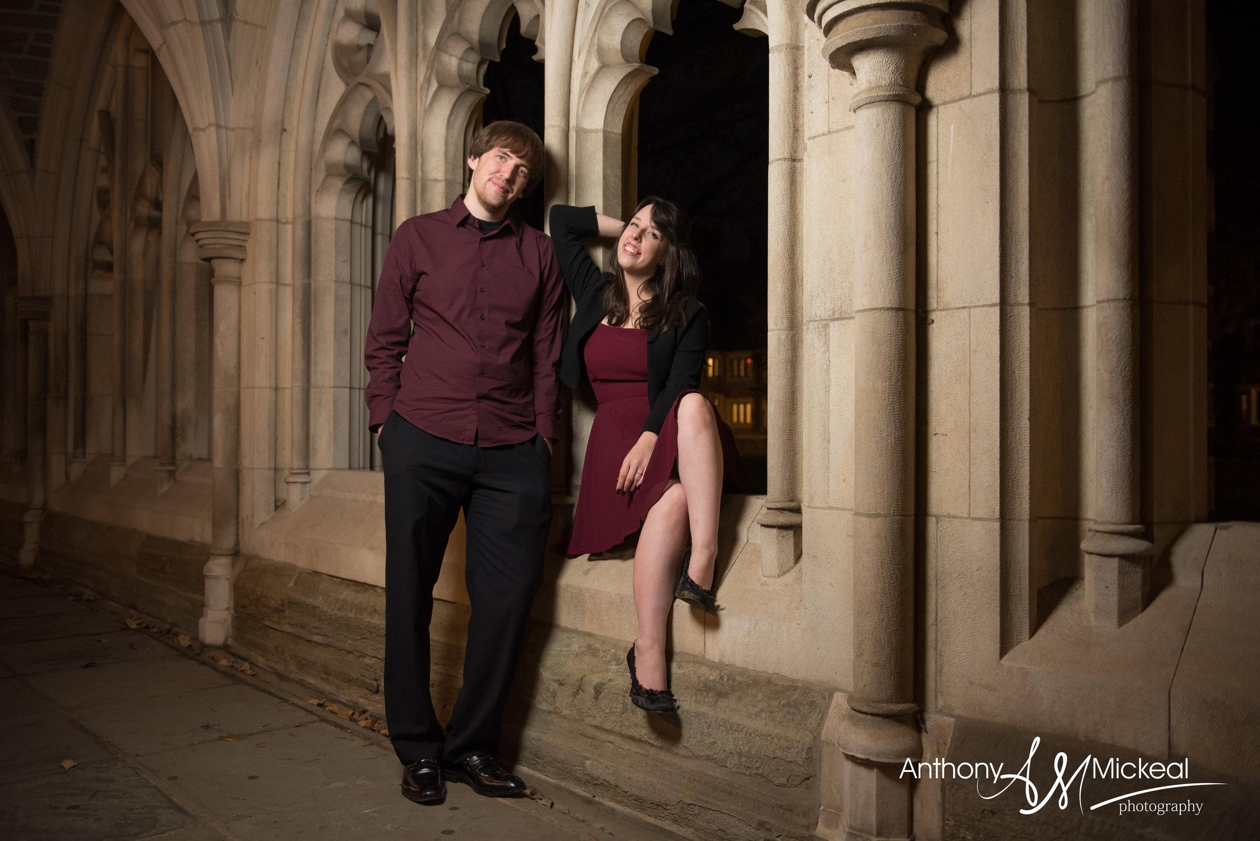 Princeton NJ wedding photographer photography 342676.jpg
