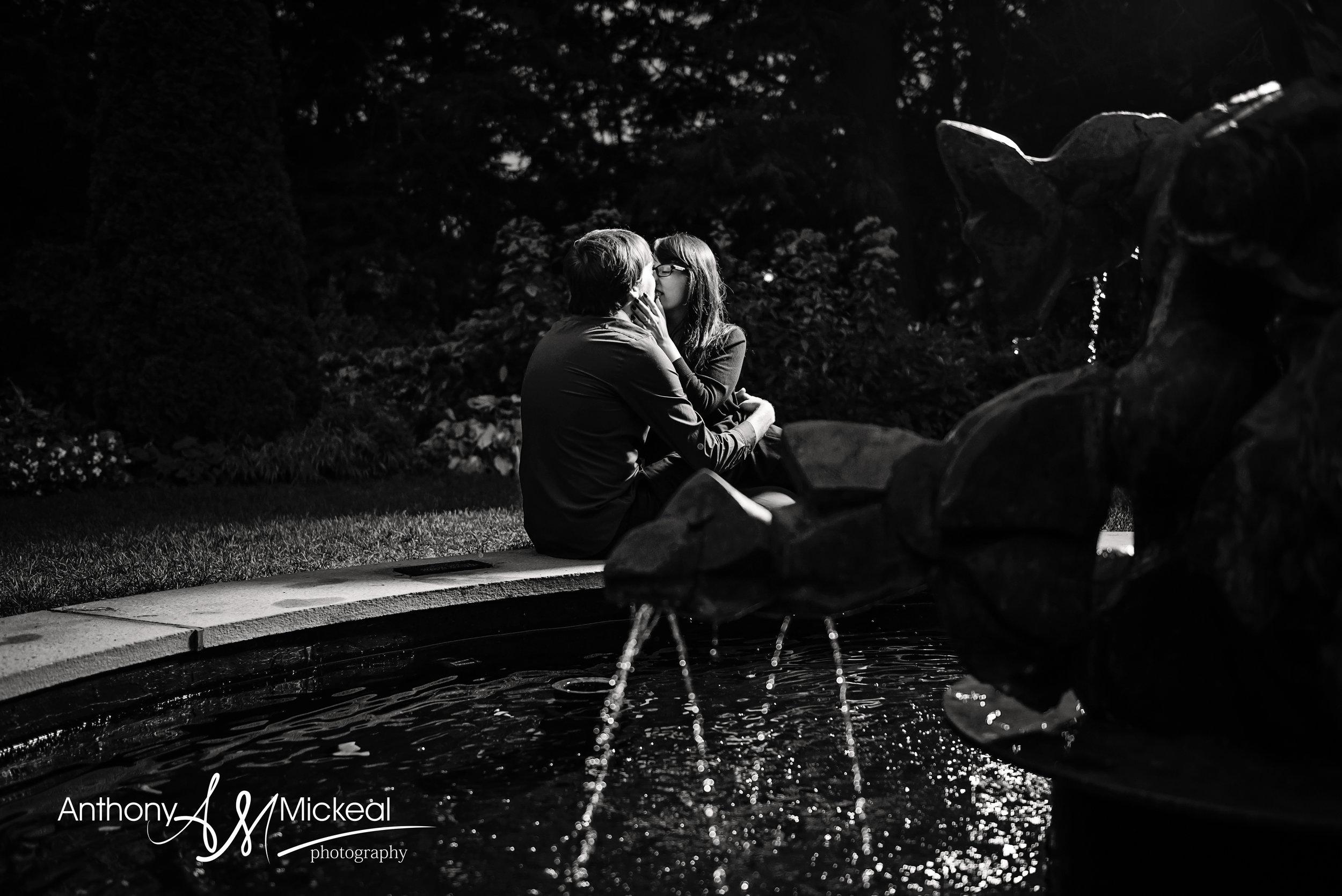 Princeton NJ wedding photographer photography 43576.jpg