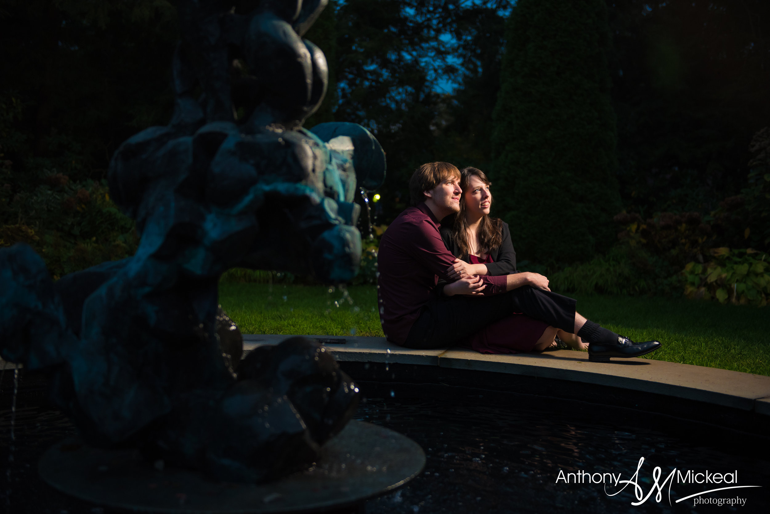 Princeton NJ wedding photographer photography 4356.jpg