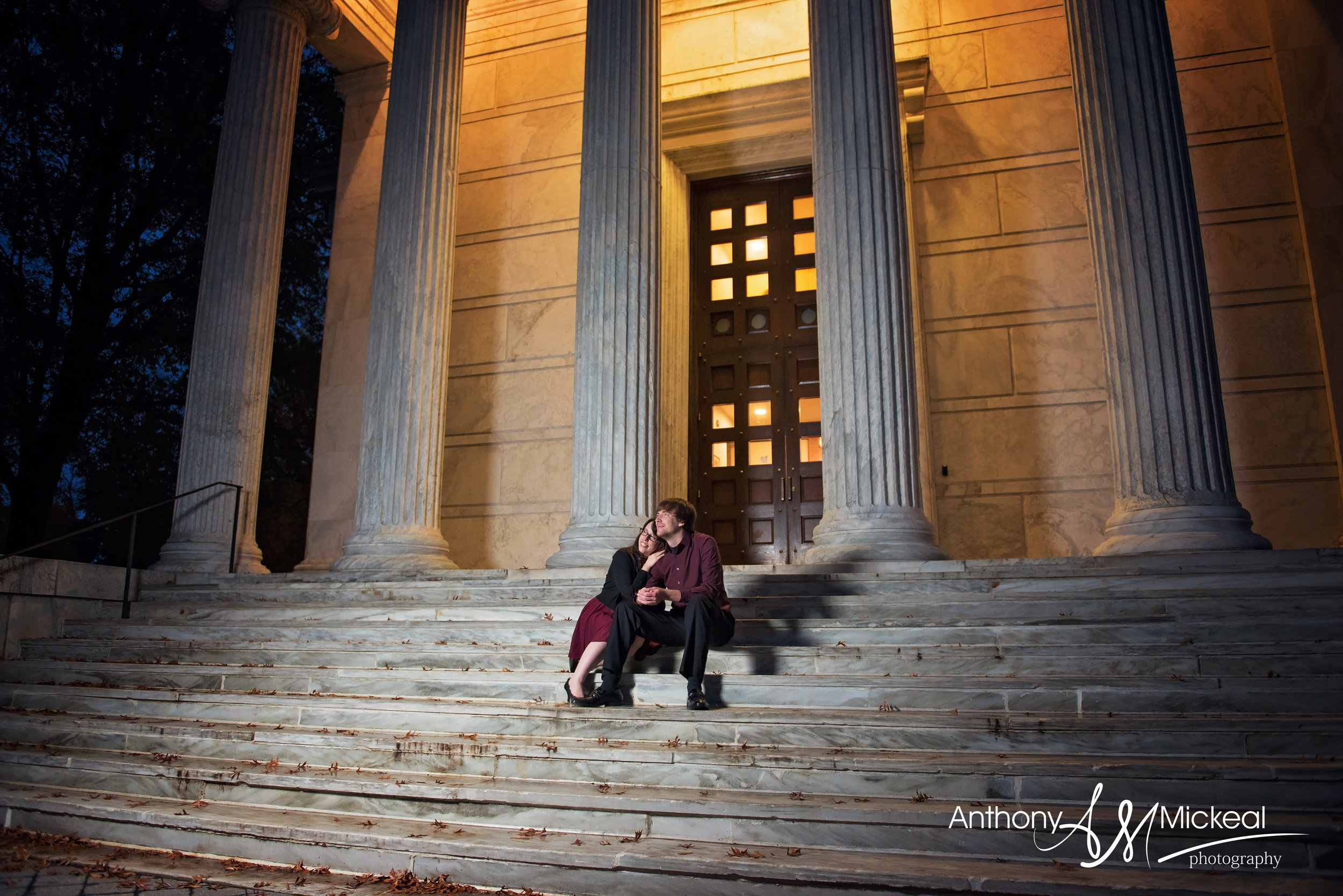 Princeton NJ wedding photographer photography 3256.jpg