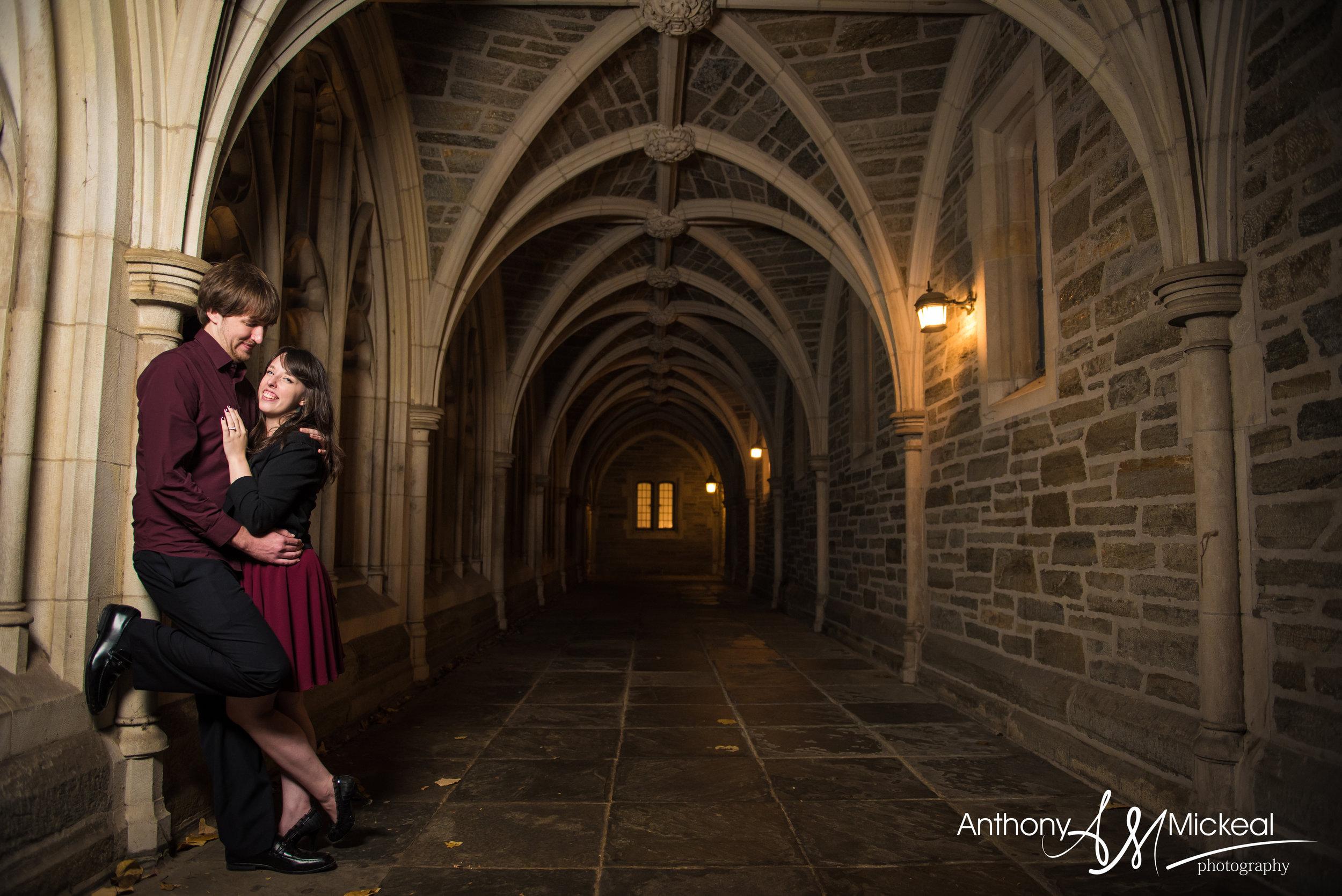 Princeton NJ wedding photographer photography 23546.jpg
